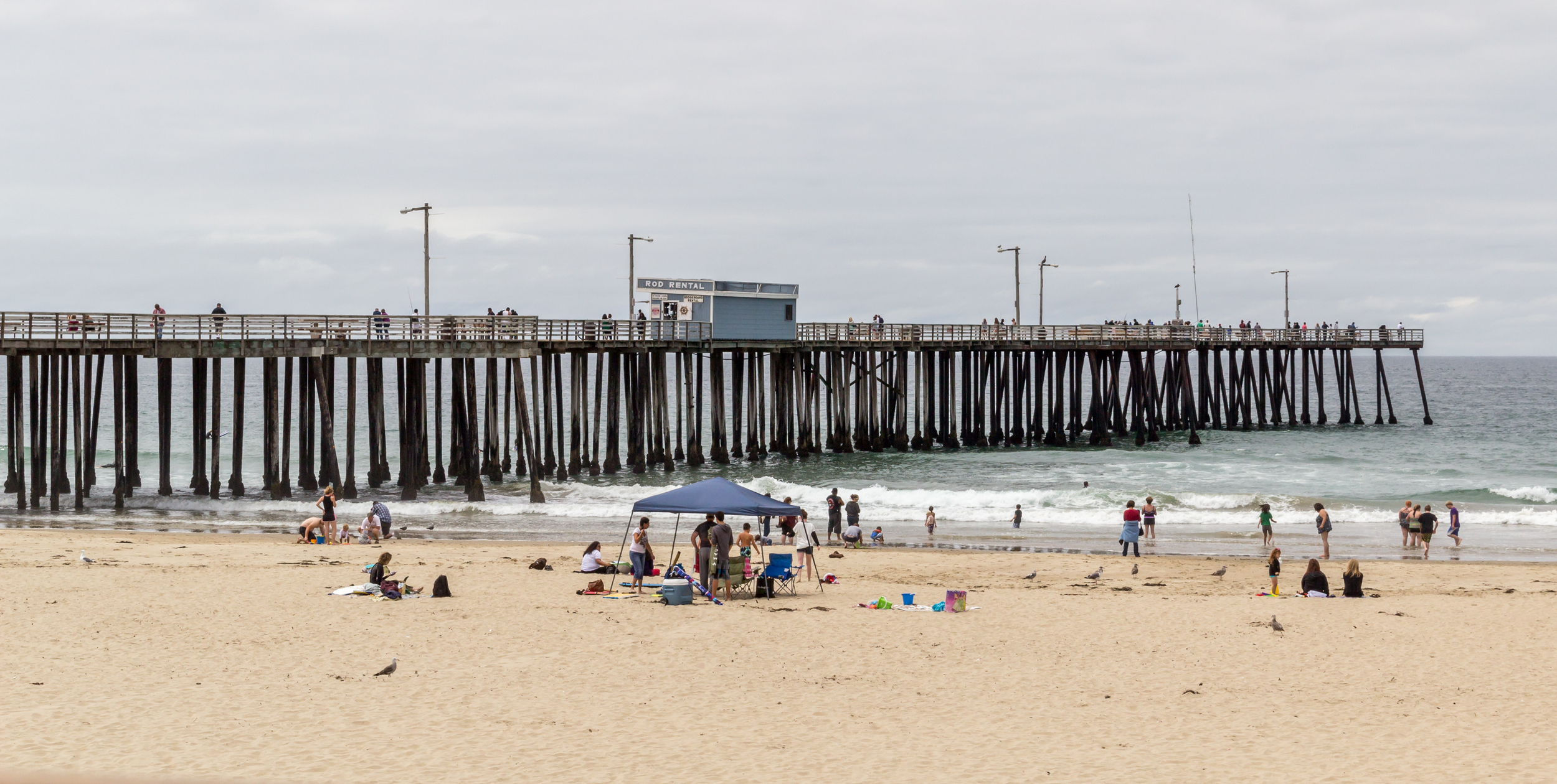 Pismo_Beach_(California,_USA),_Pier_--_2012_--_6.jpg