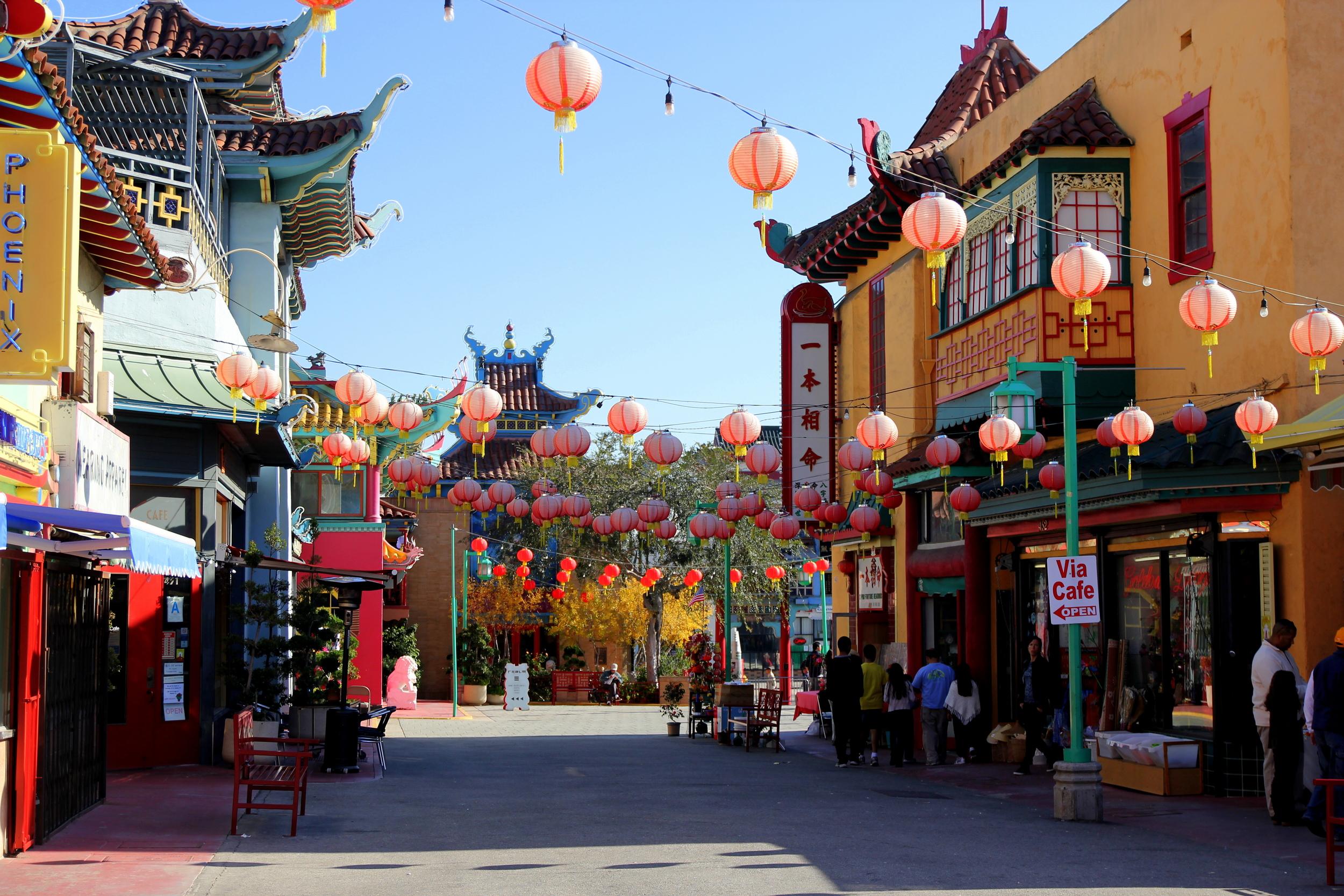 China_Town_main_plaza.jpg
