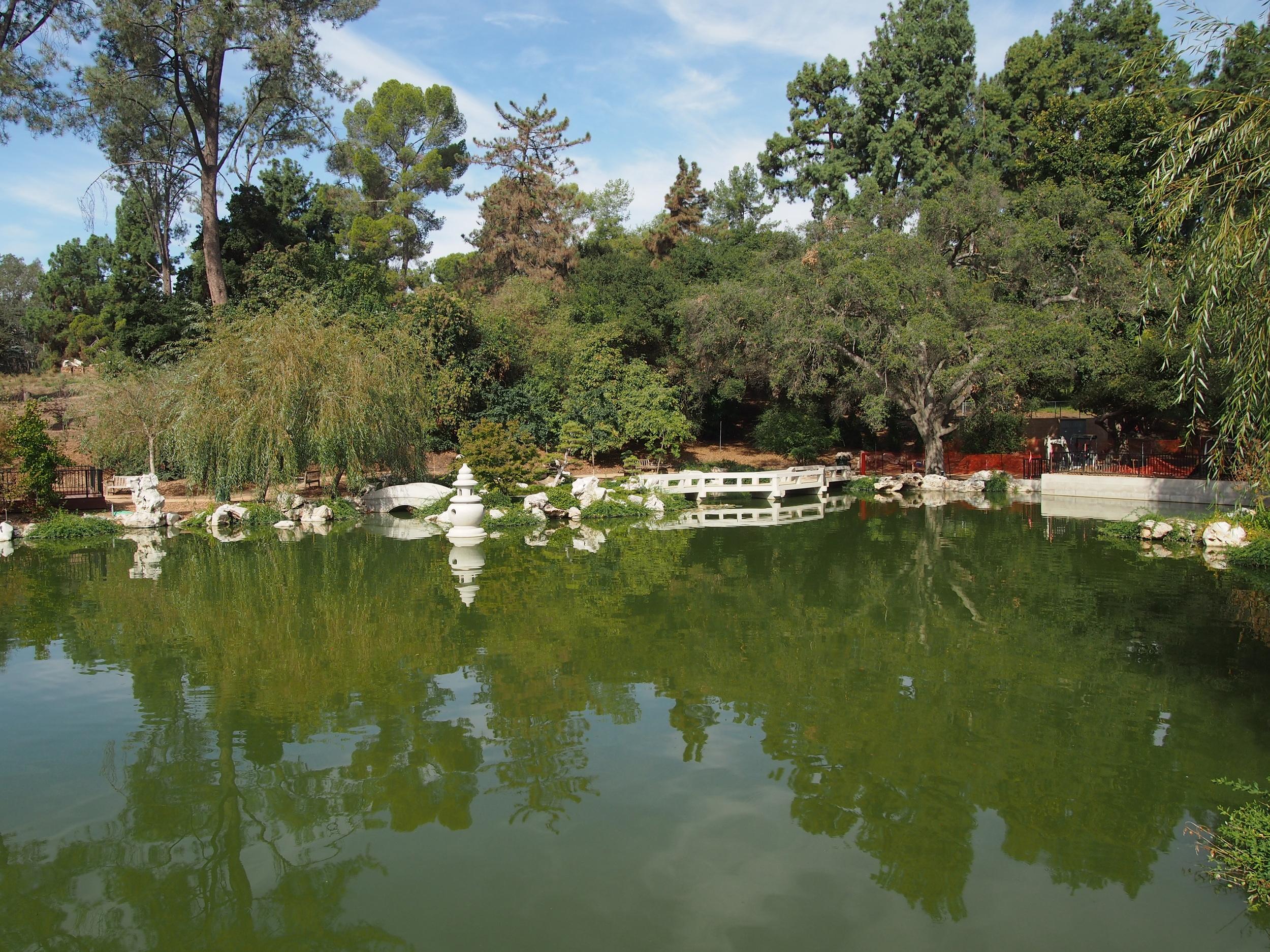 Chinese Garden24.JPG