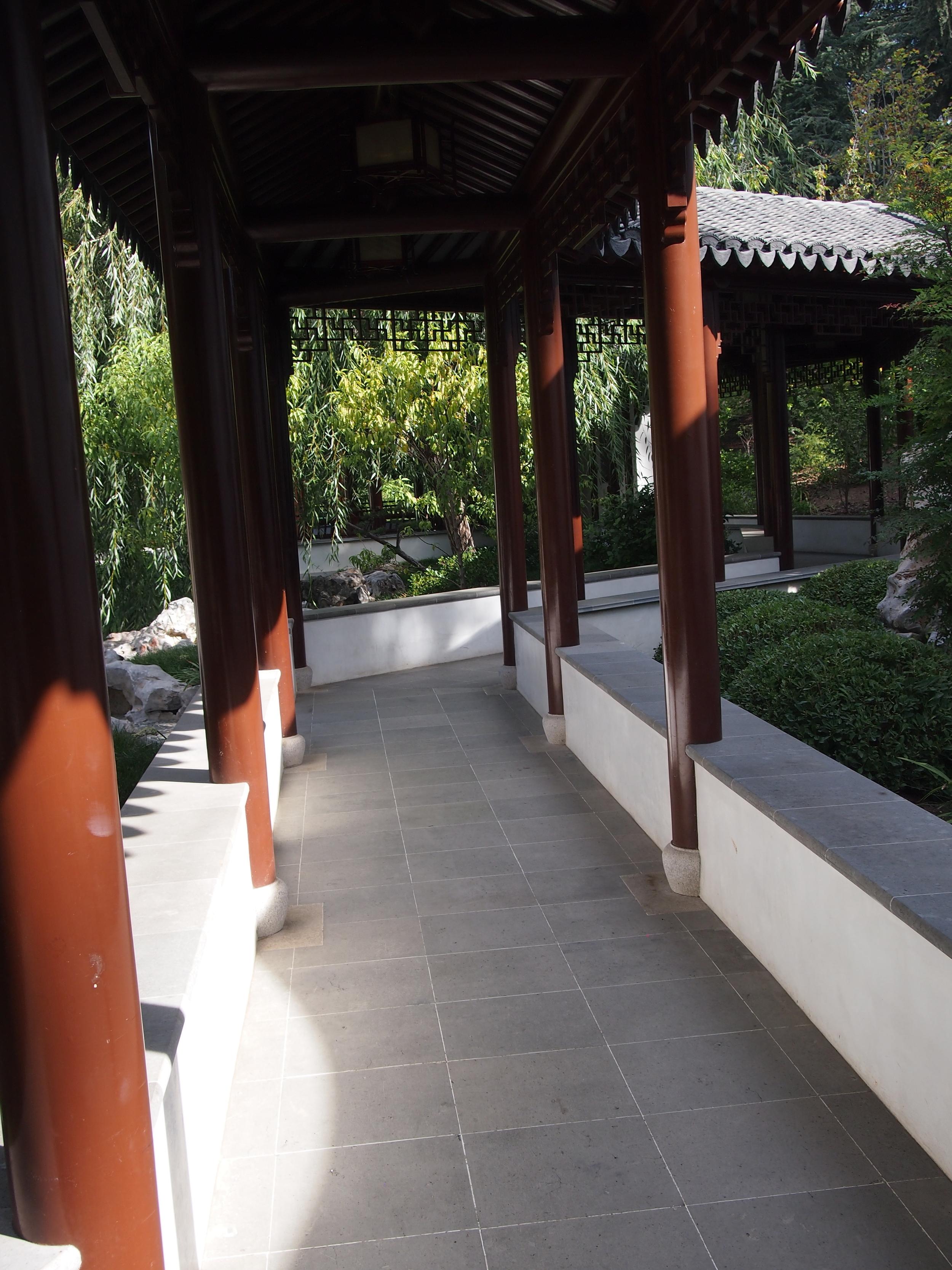 Chinese Garden35.JPG