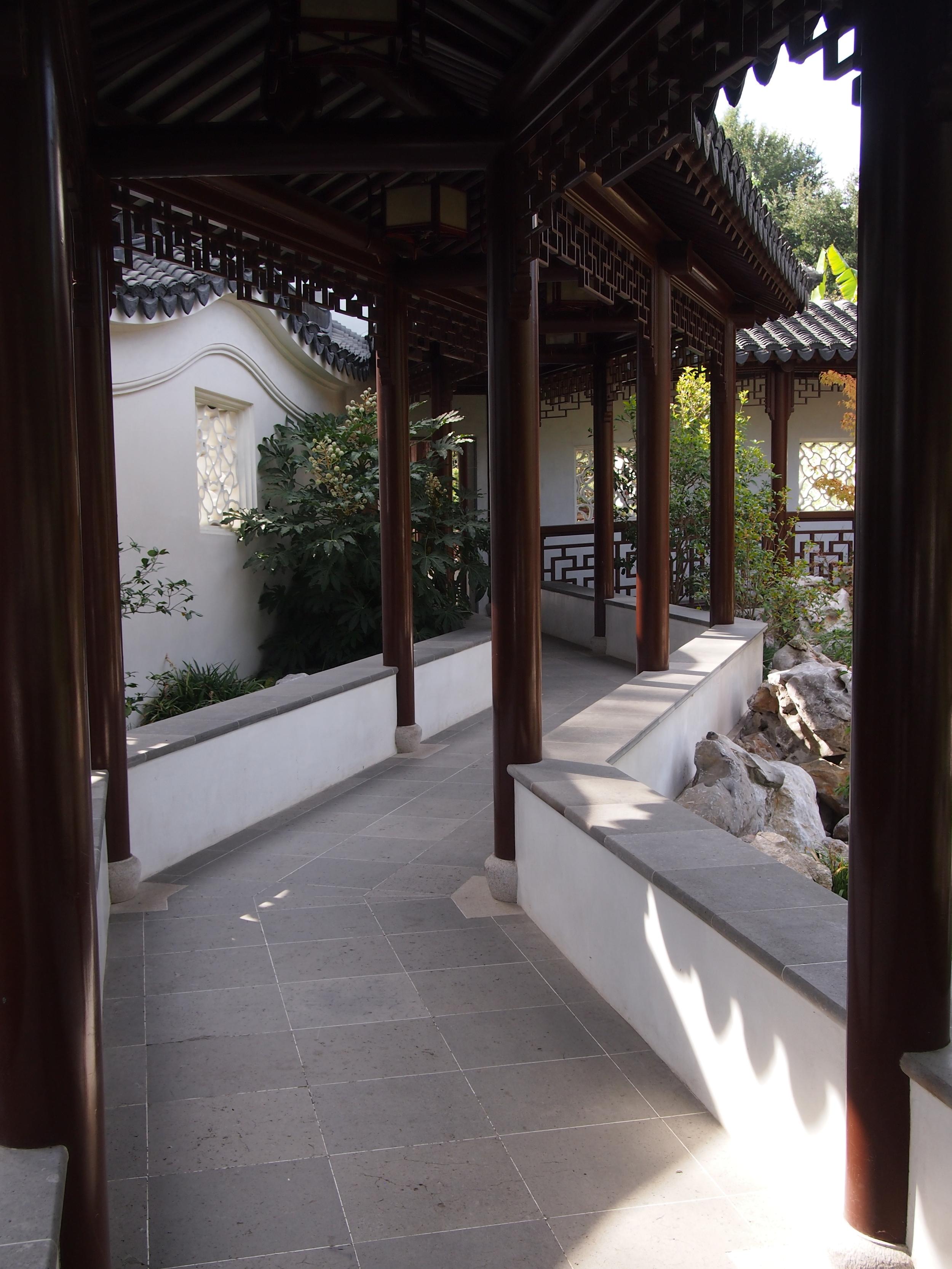 Chinese Garden36.JPG