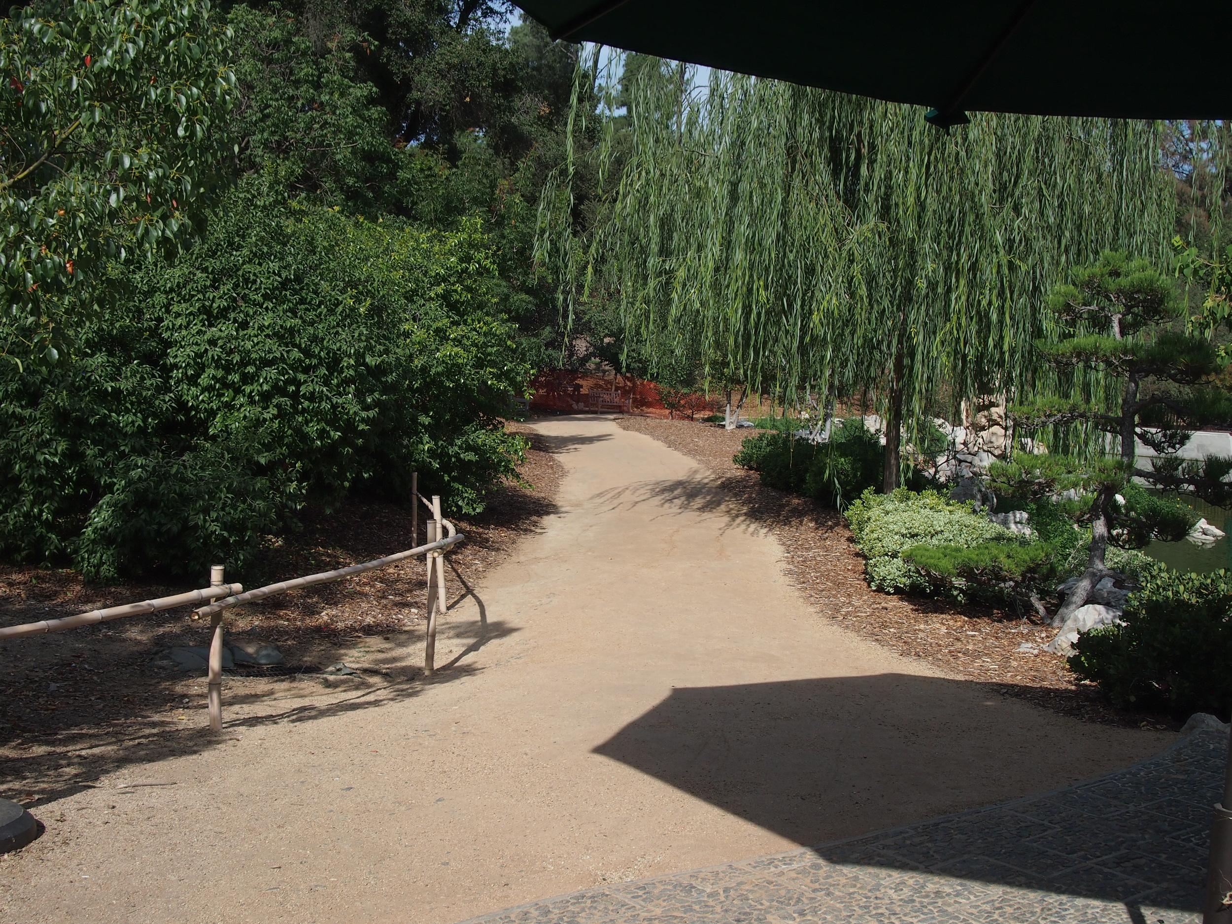 Chinese Garden38.JPG