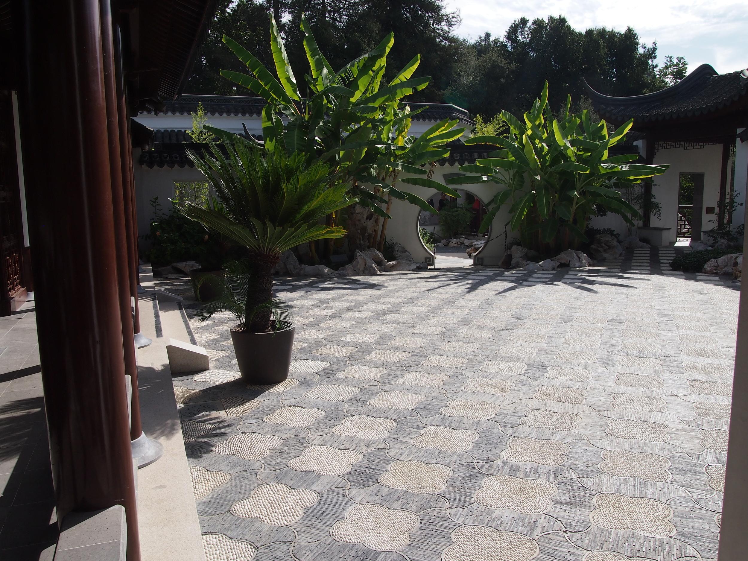 Chinese Garden42.JPG