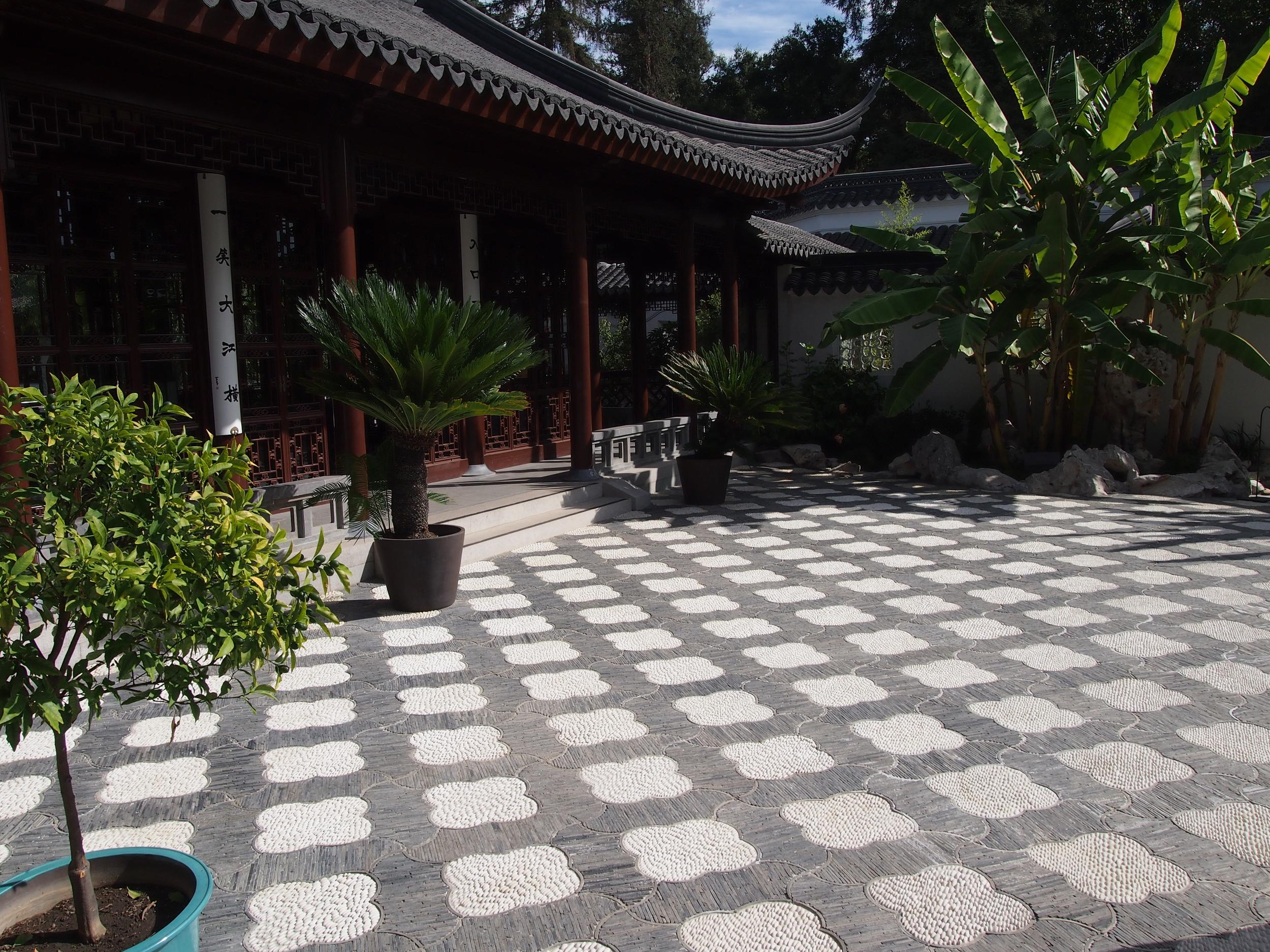 Chinese Garden43.JPG