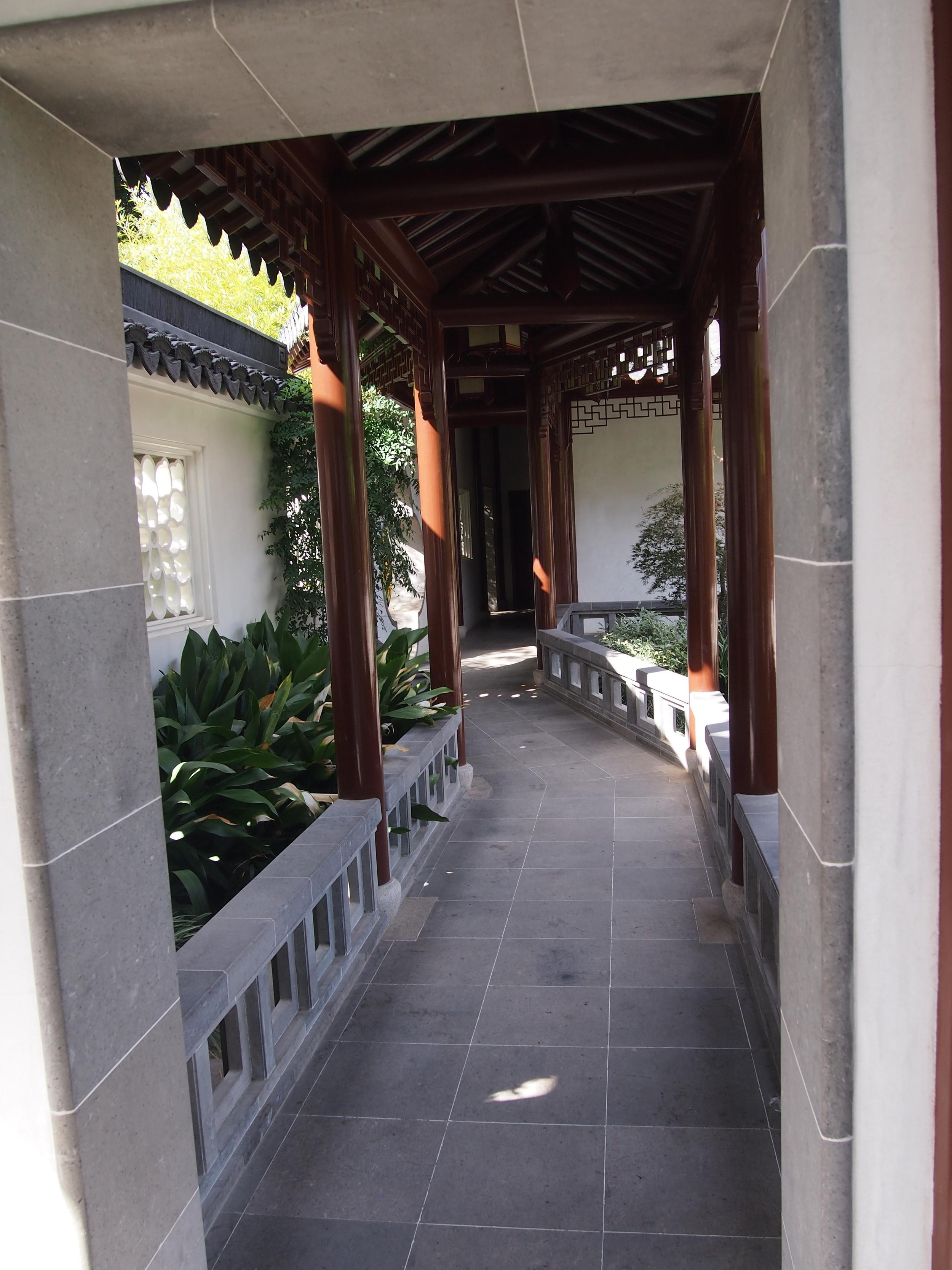 Chinese Garden46.JPG