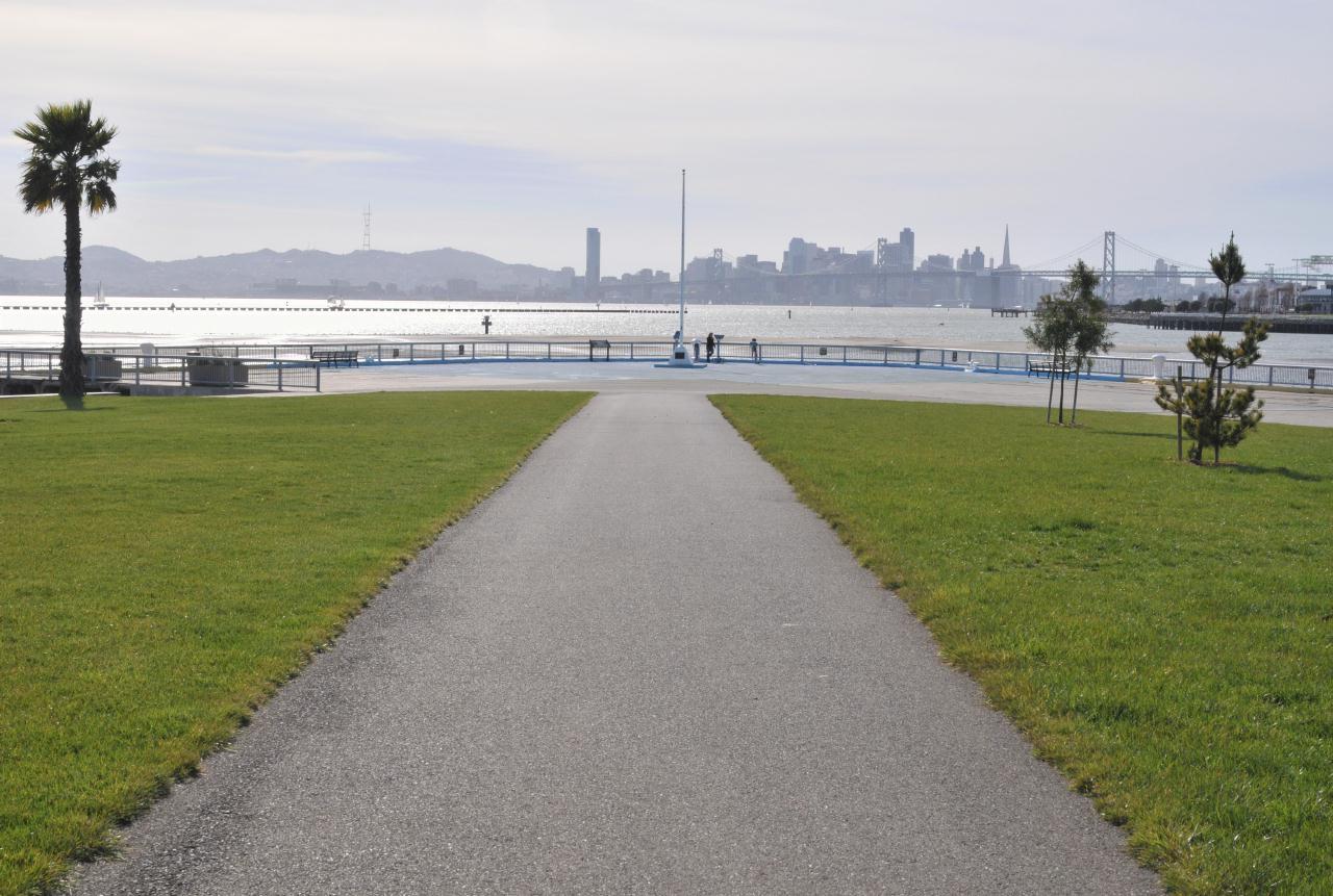 Middel_Harbor_Shoreline_Park_20100314_151358_3429BCX.jpg