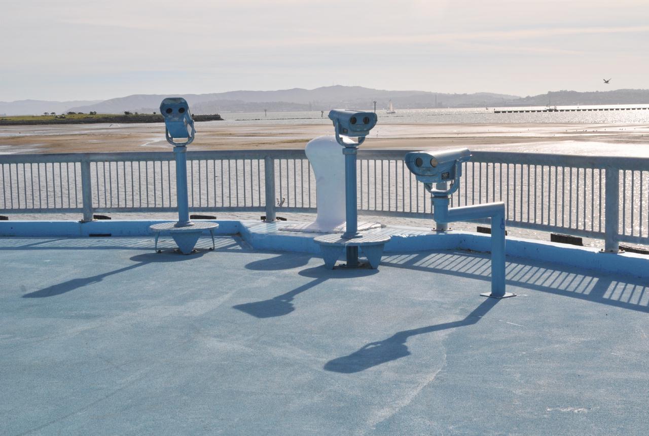Middel_Harbor_Shoreline_Park_20100314_151608_4332BCX.jpg