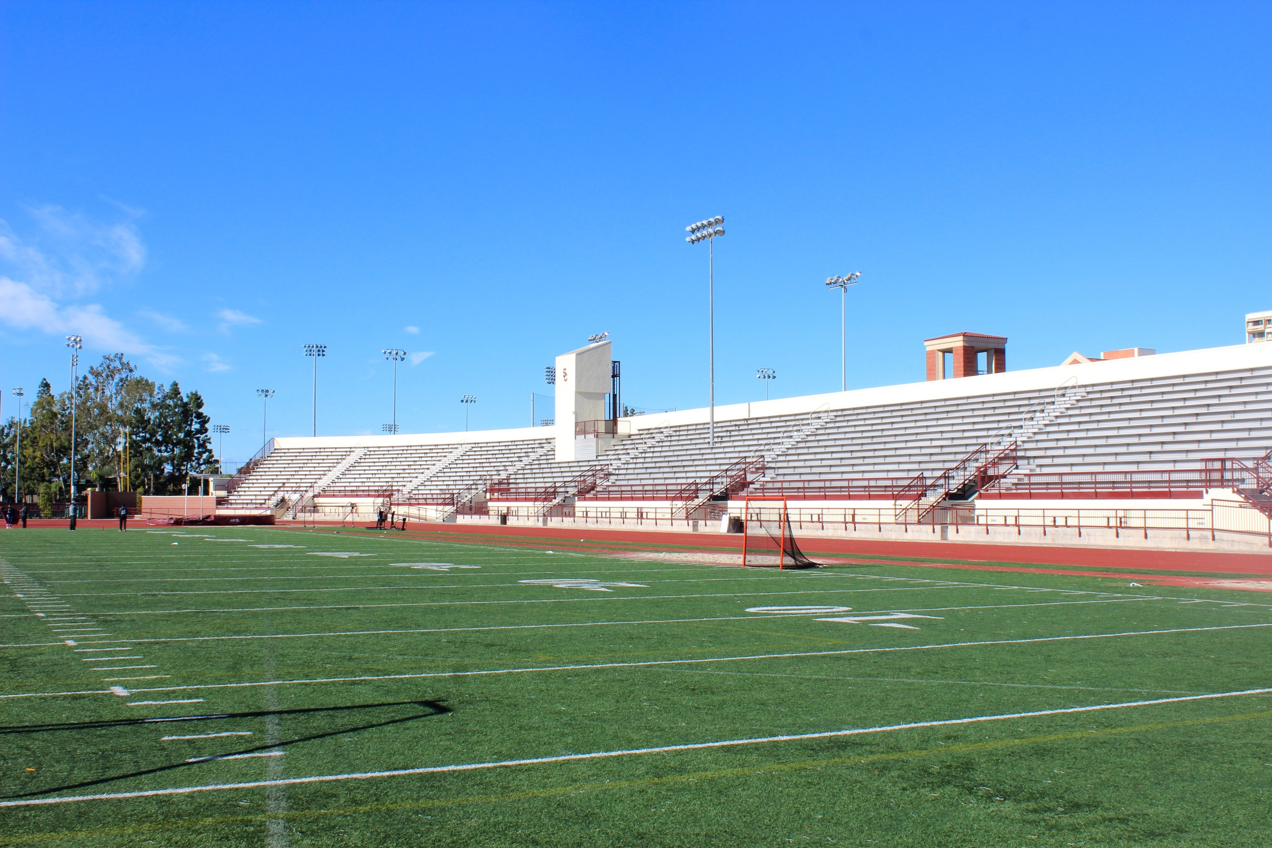 Cromwell-Stadium-View.jpg
