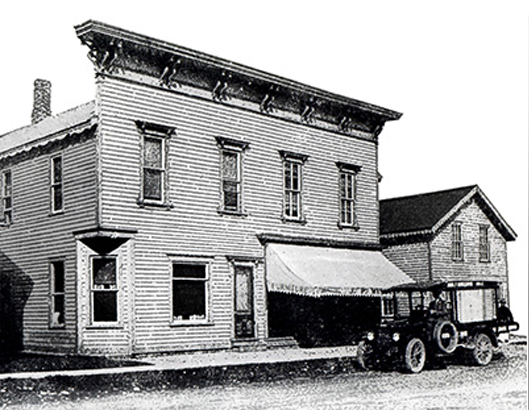 about-us-old-store.jpg