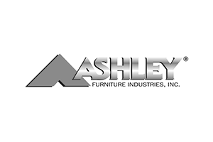 Ashley-Furniture.png