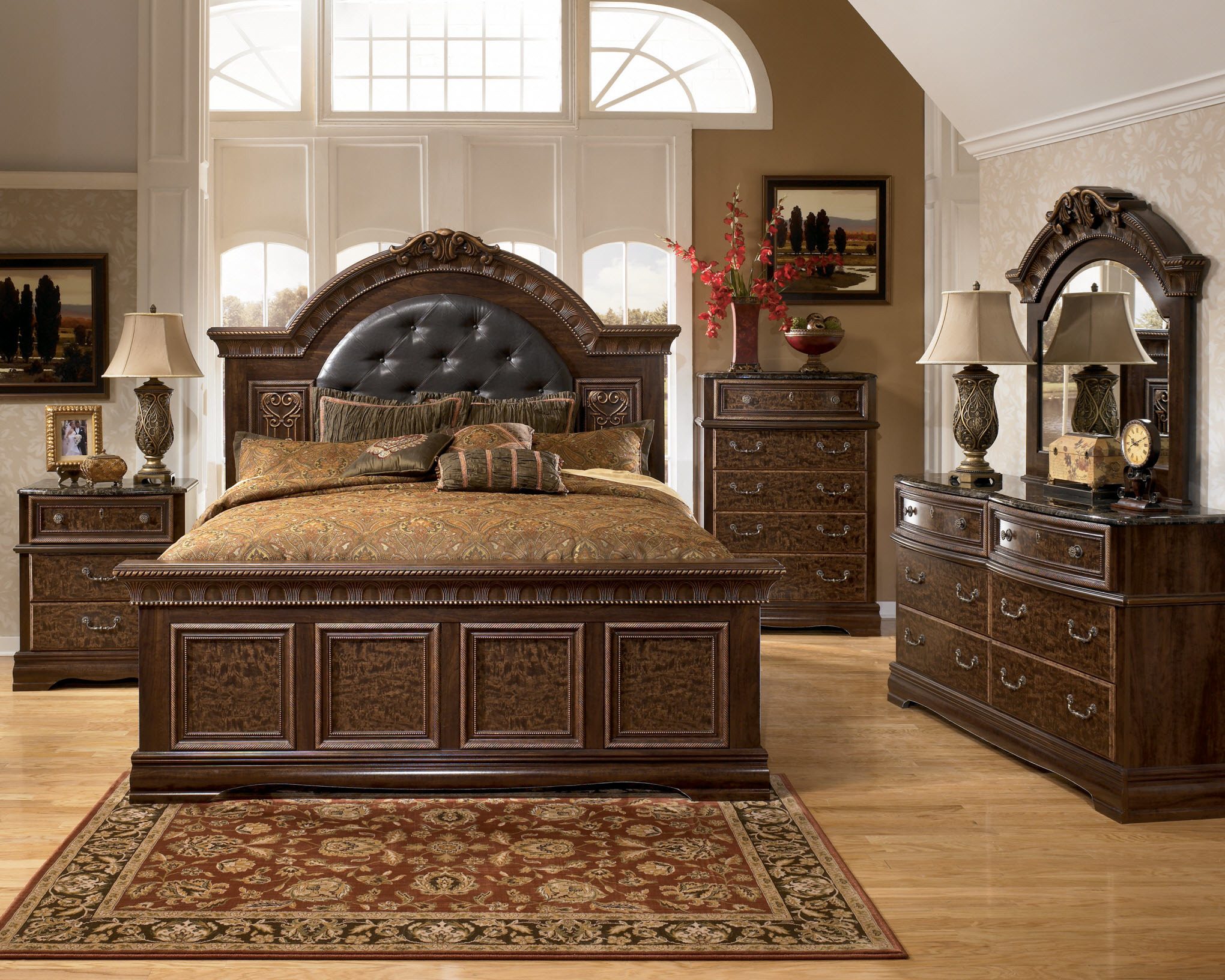 ashley-bedroom-furniture-saleb321-southerland-shire-bedroom-set-by-signature-design-by-ashley-eripkz3e.jpg