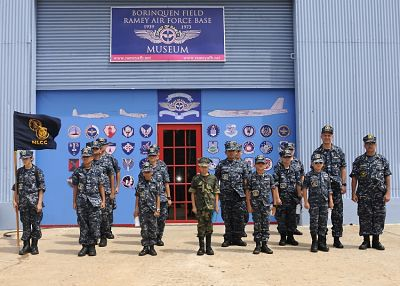 recruit training2.JPG