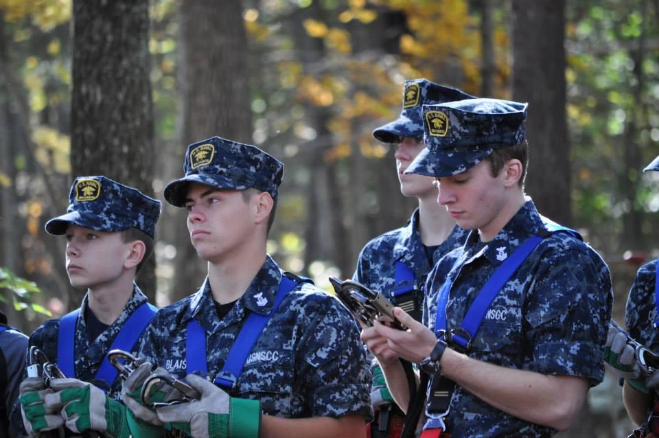 Navy League - Vammen (5)_opt.jpg