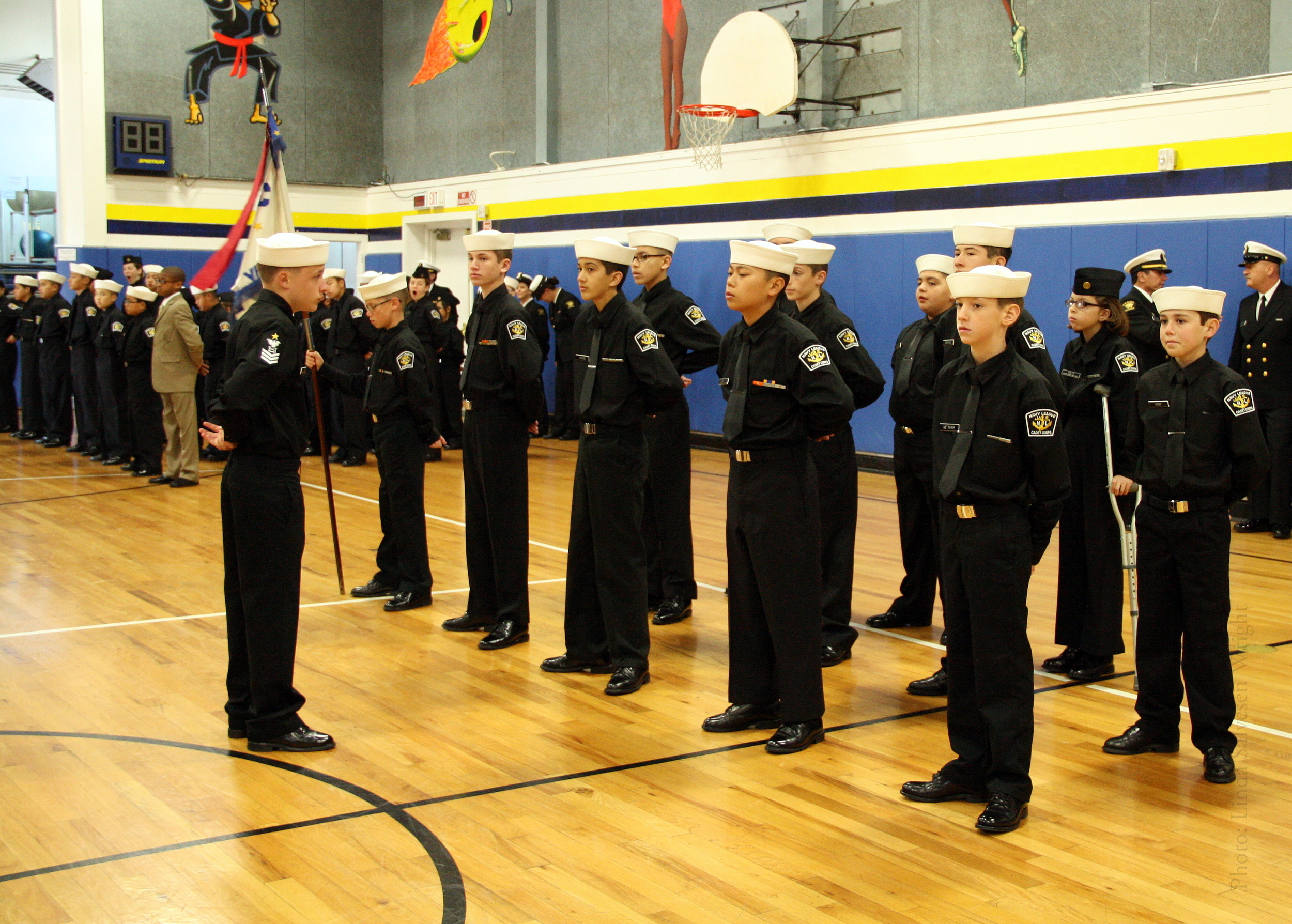 NLCC Annual Inspection 2013 (2) (1).JPG