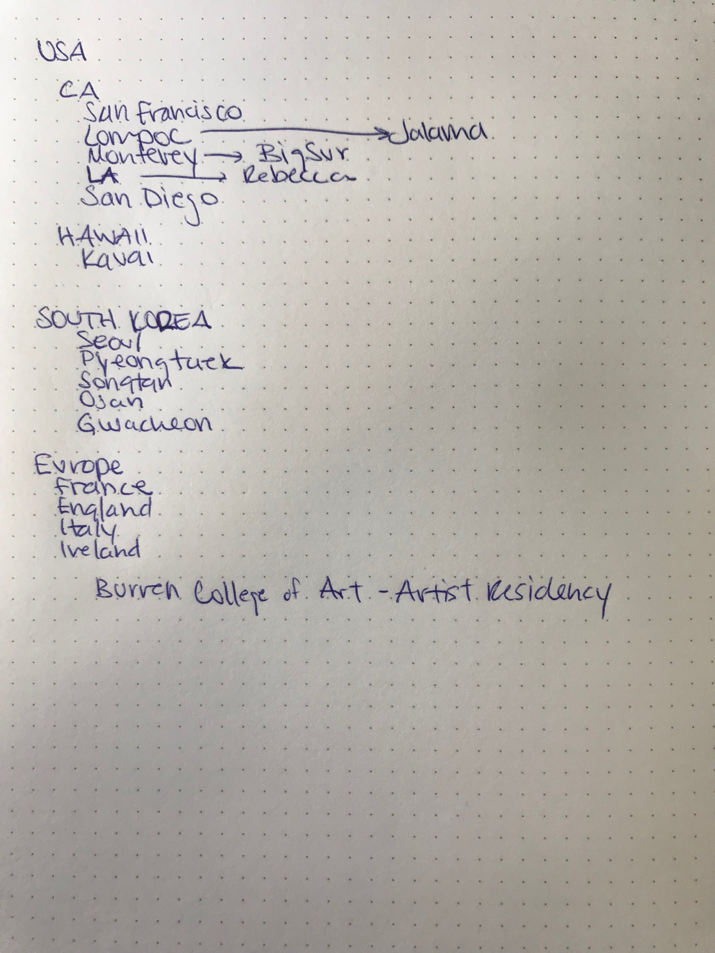 Ze plan... - Rewritten for this purpose. (Original document lost somewhere between South Korea and Italy)