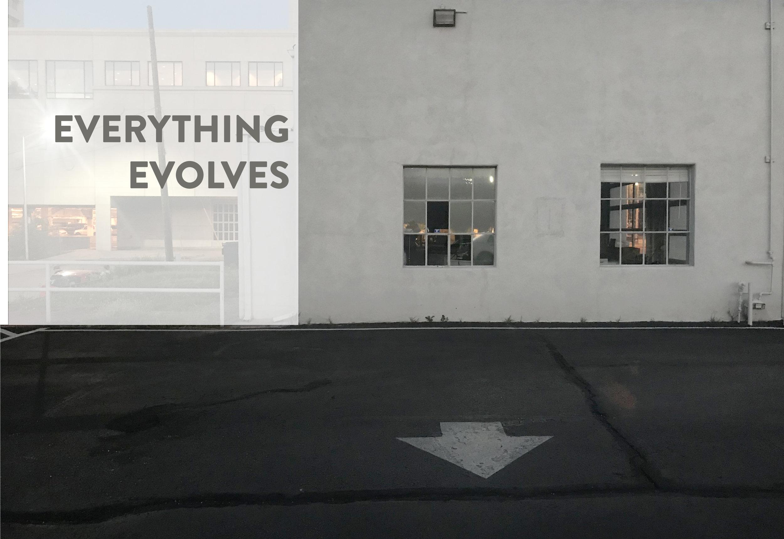 EverythingEvolves_3.jpg