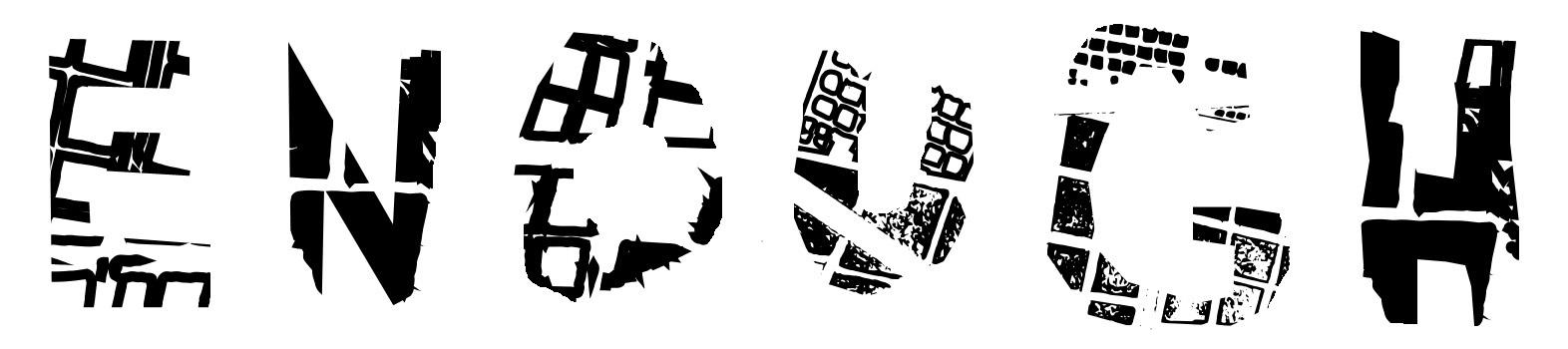 cutout10enough.jpg