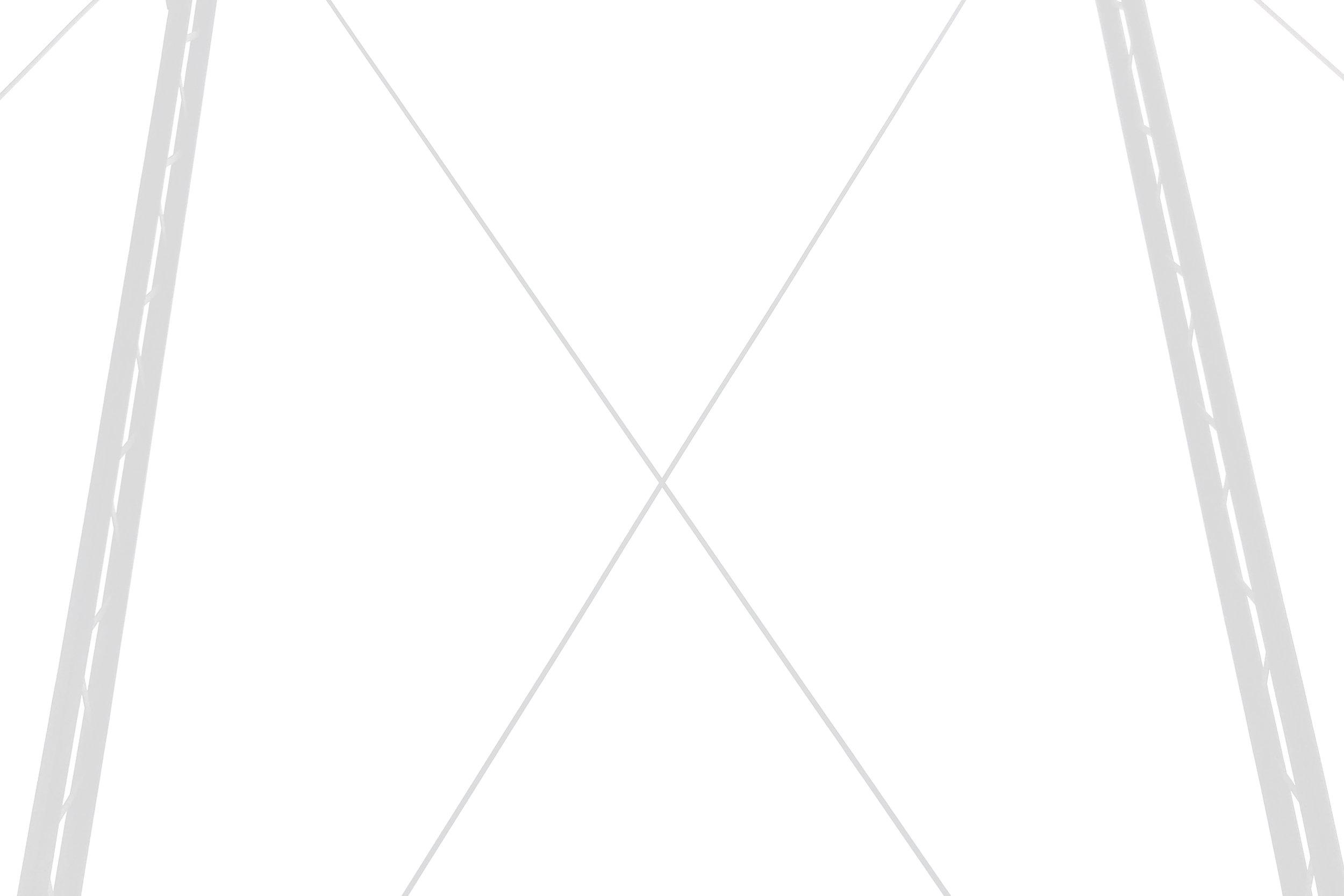 SkyLines_11_Final.jpg