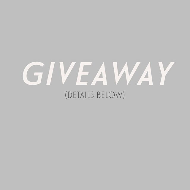 """It's a giveaway.  _ YOU GET: An original, 5""""x7"""" and minimalist, drawing from @raisedtraverse.  _ WHAT TO DO BEFORE 11pm EST, 16 OCTOBER 1. Tag two (2) accounts on this post  2. Share this post to your story, mention @henhousedc + @brooklandexchange  _ _ WINNER WILL BE ANNOUNCED THURSDAY, 17 OCTOBER 5pm EST"""