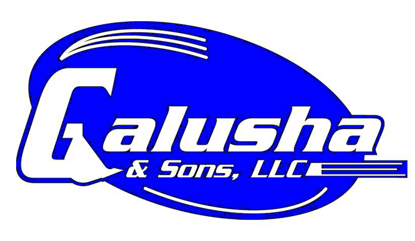 Galusha and Sons