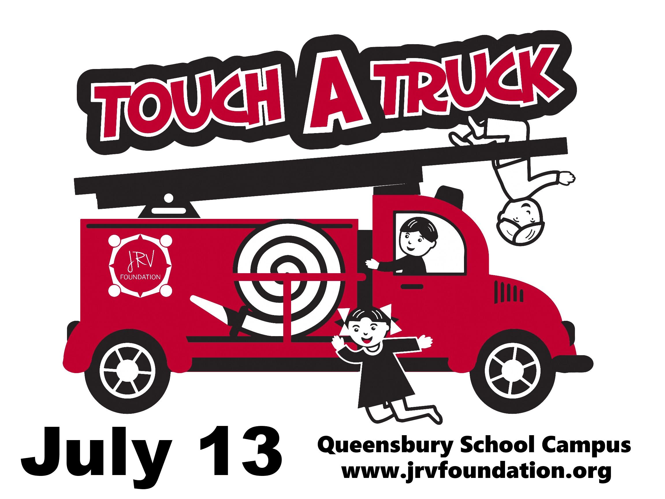 Touch+A+Truck+Sign.jpg