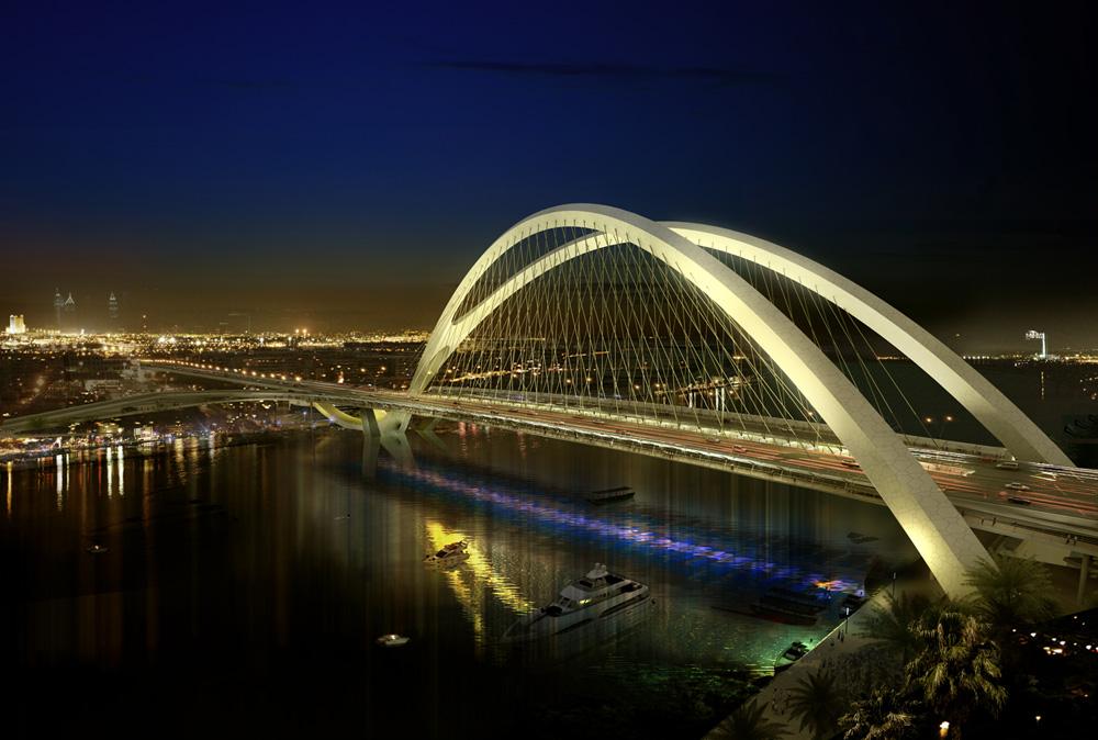 bridge01.jpg