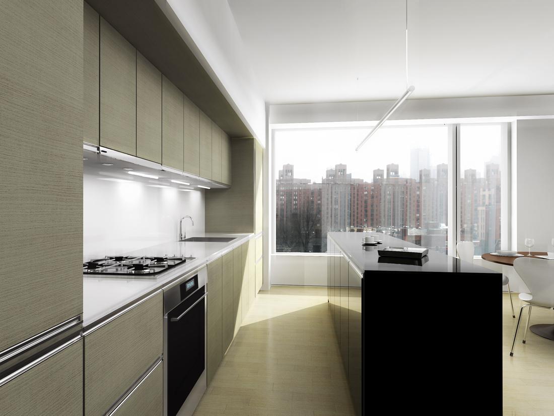 Kitchen_final.jpg