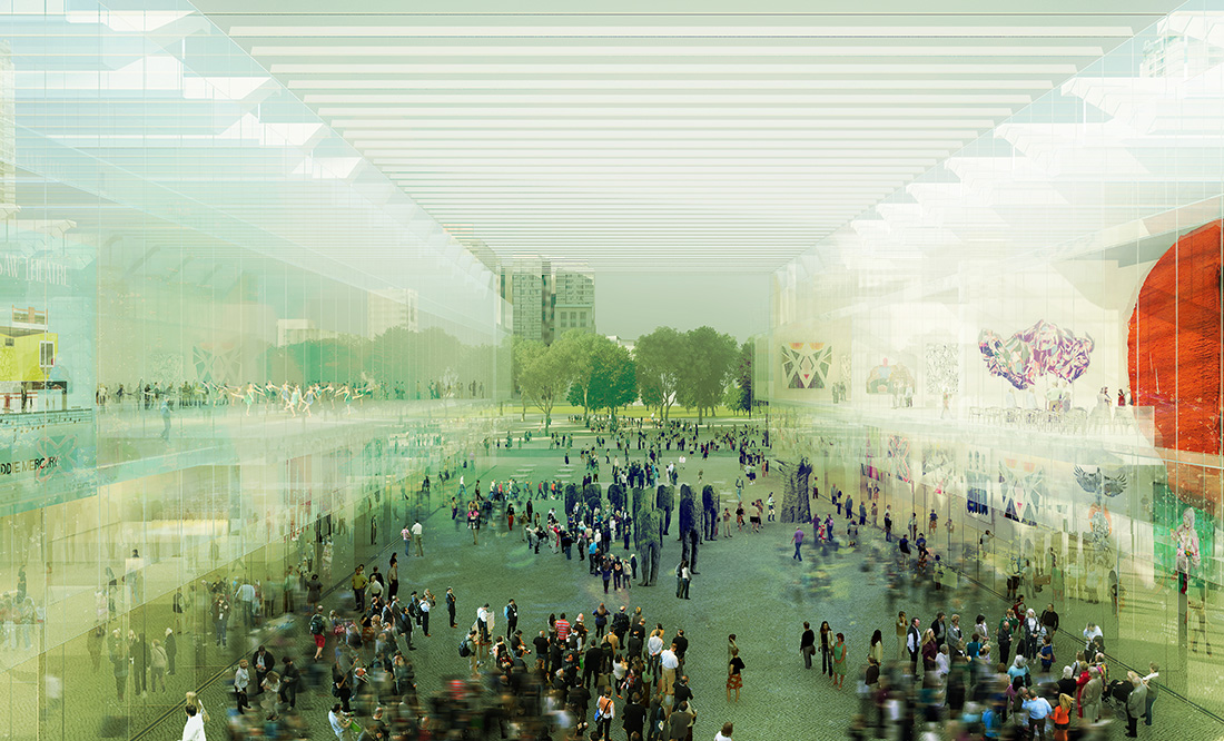 POv02-PASSAGE.jpg