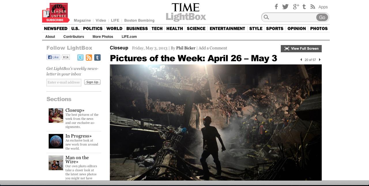 Screen+Shot+2013-05-04+at+1.11.00+PM.png