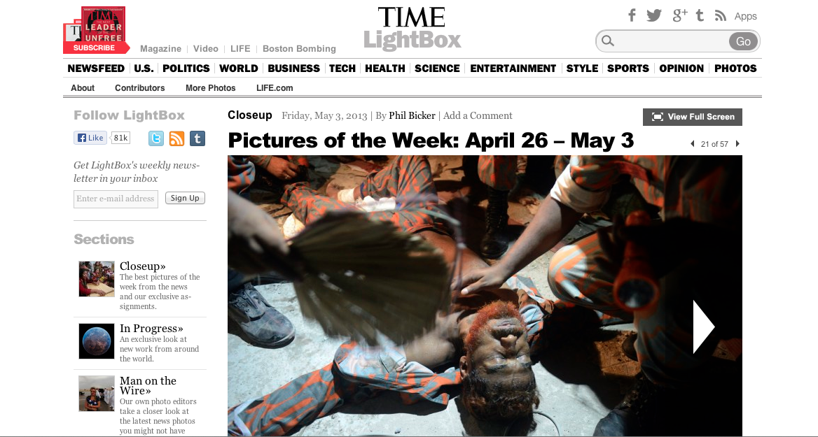 Screen+Shot+2013-05-04+at+1.11.31+PM.png