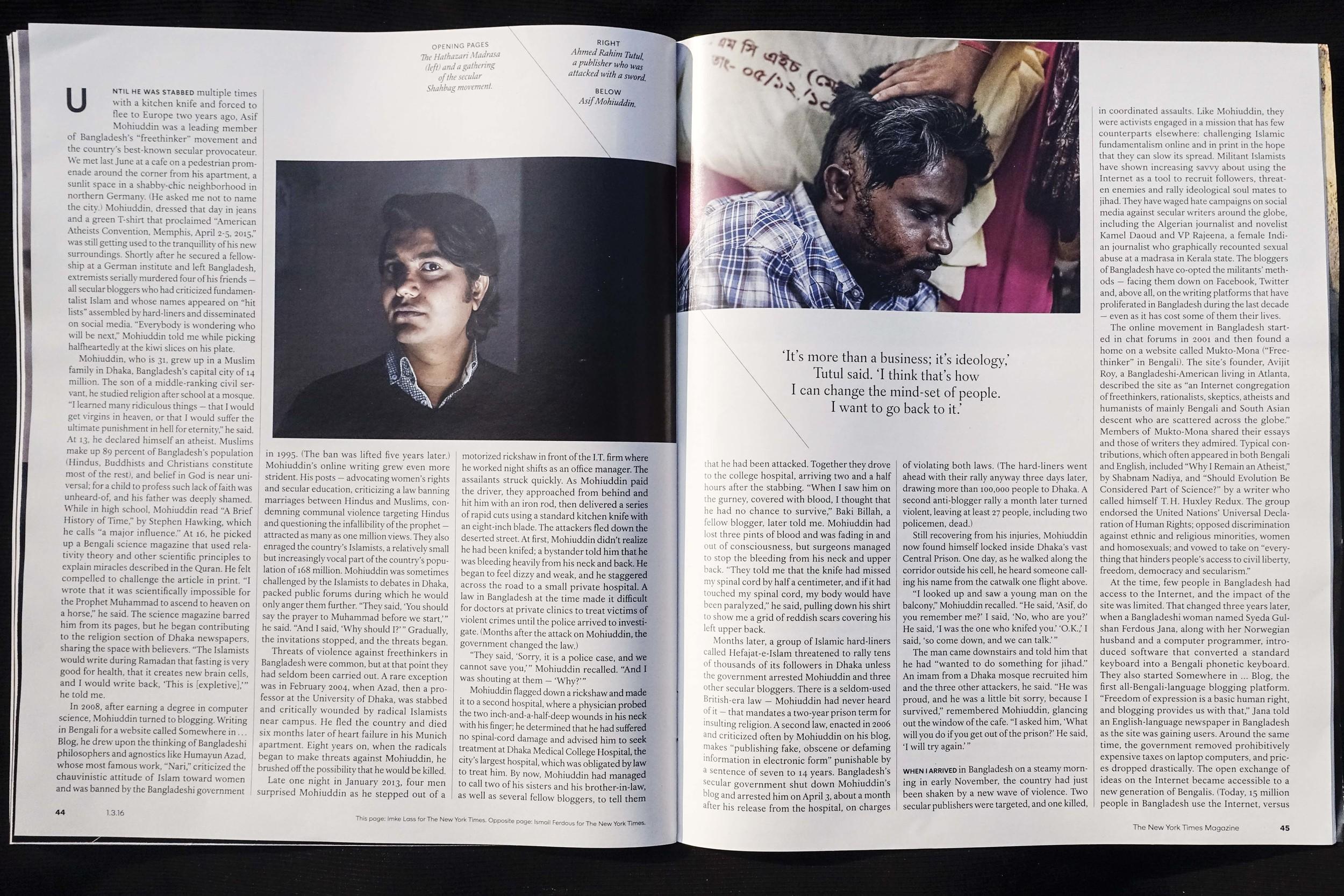 New York Times Magazine-Ismail Ferdous-03