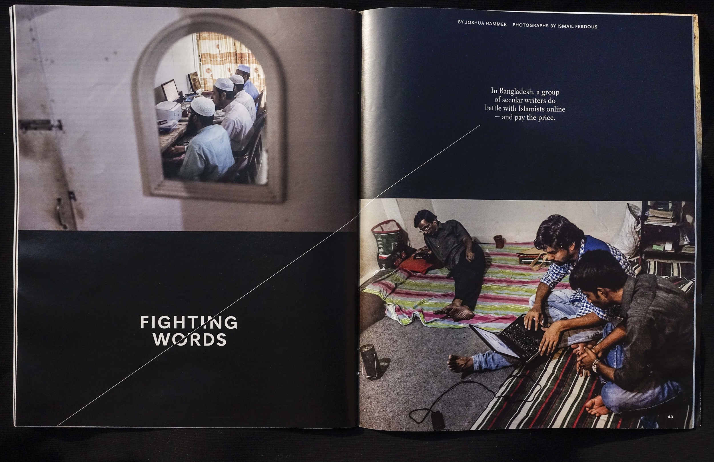 New York Times Magazine-Ismail Ferdous-02