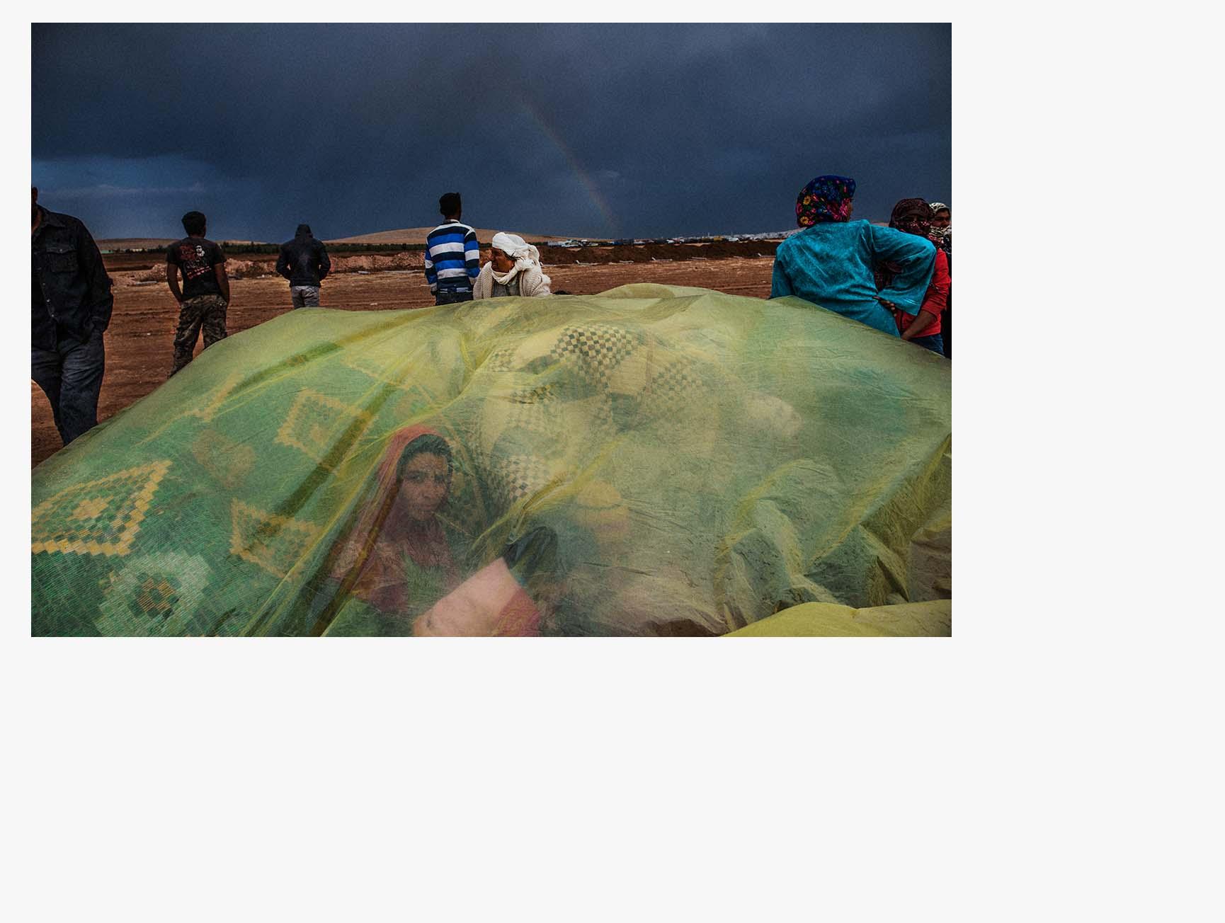 Syrian Refugee-1.jpg