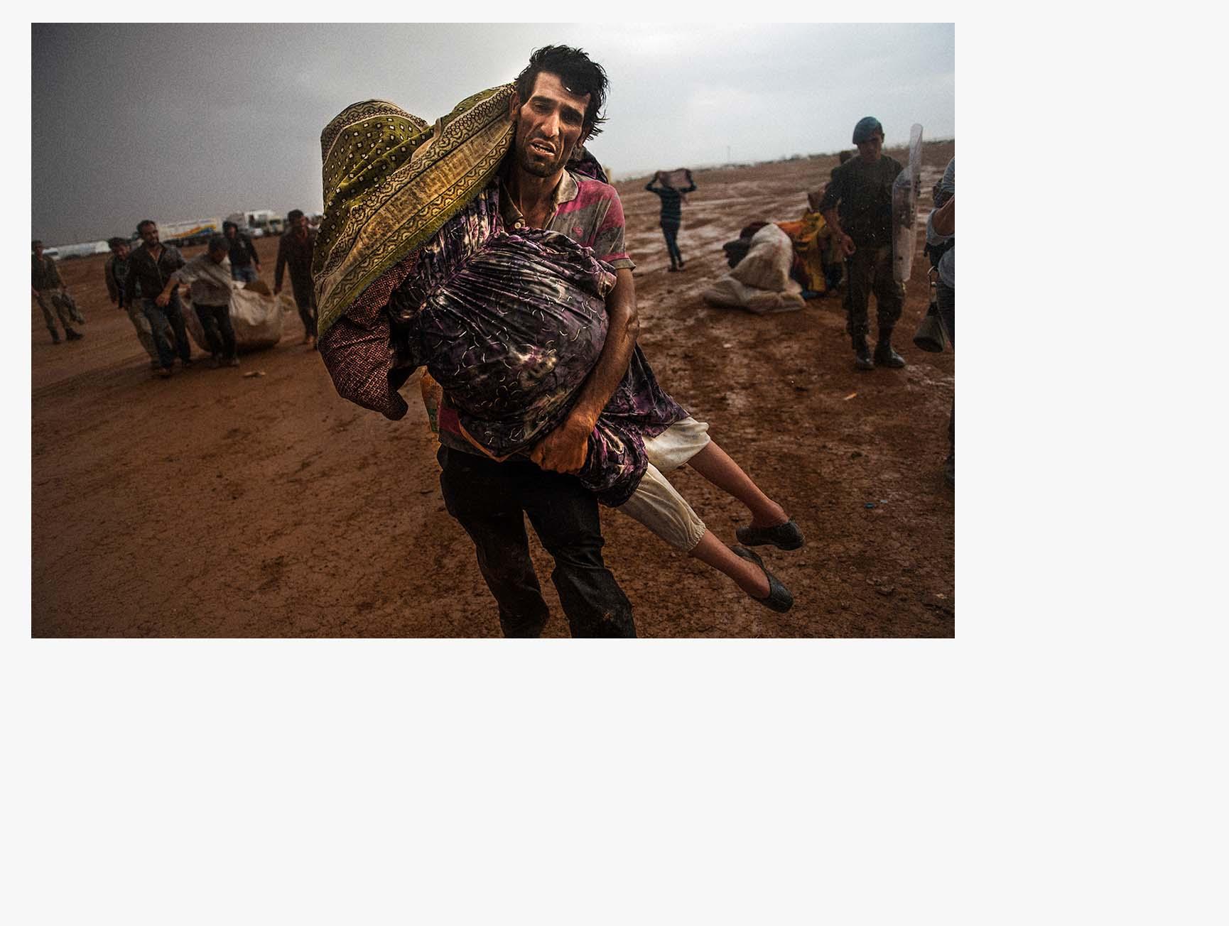Syrian Refugee-2.jpg