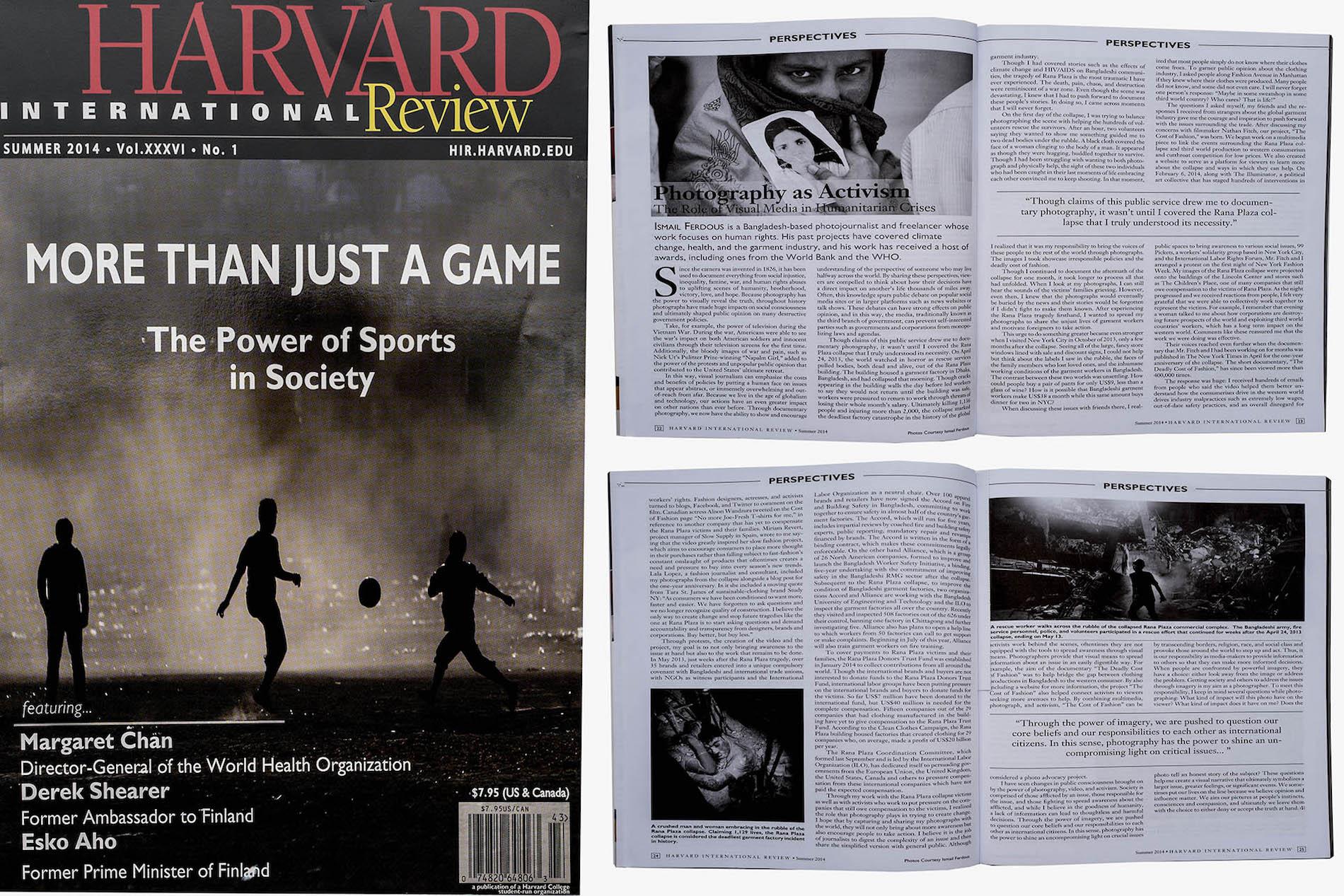 Harvard copy.jpg