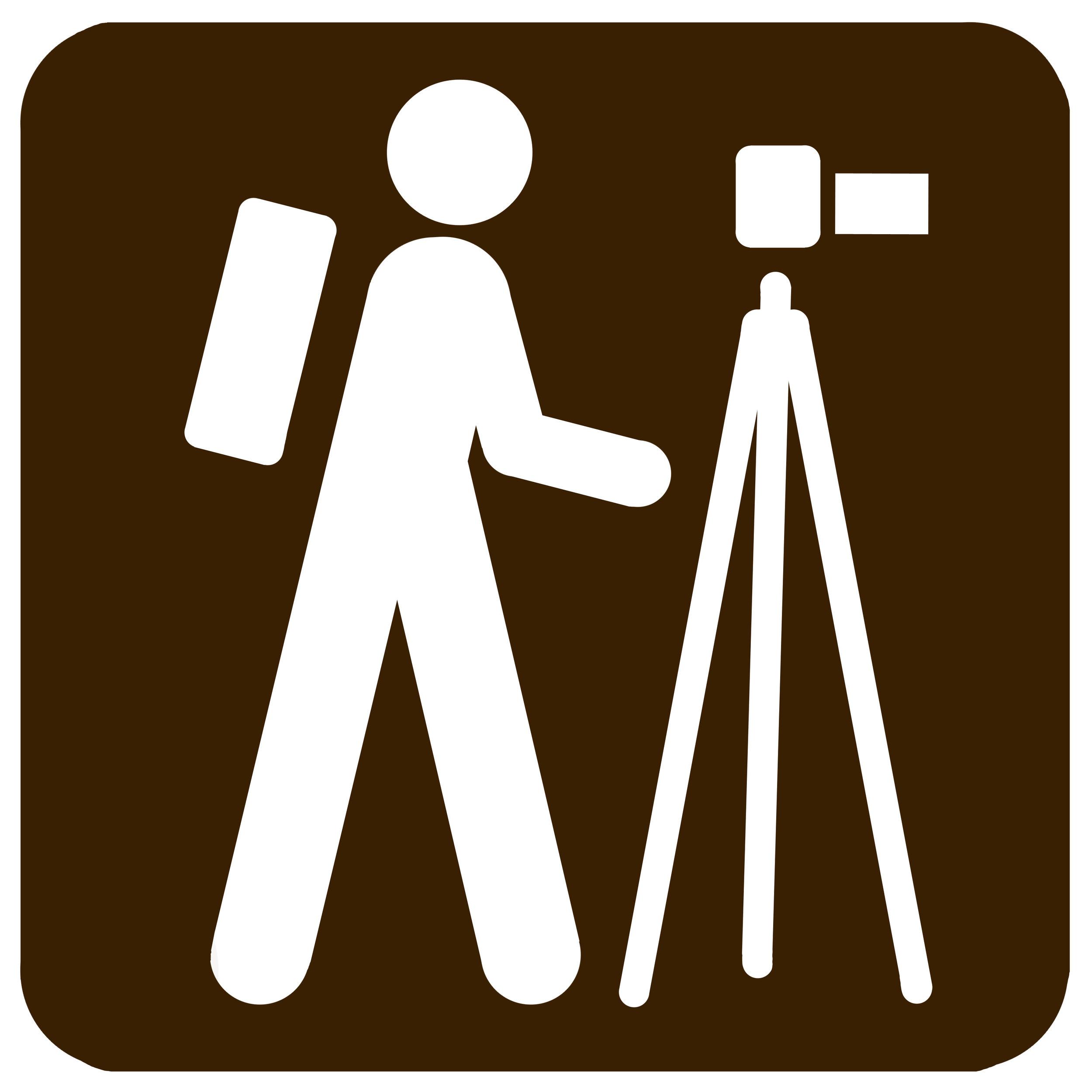 Offical Logo.jpg