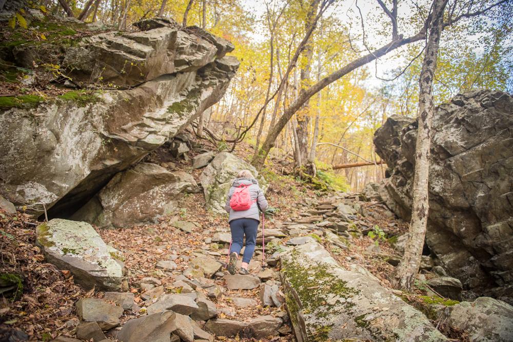 hiking (2 of 7).jpg