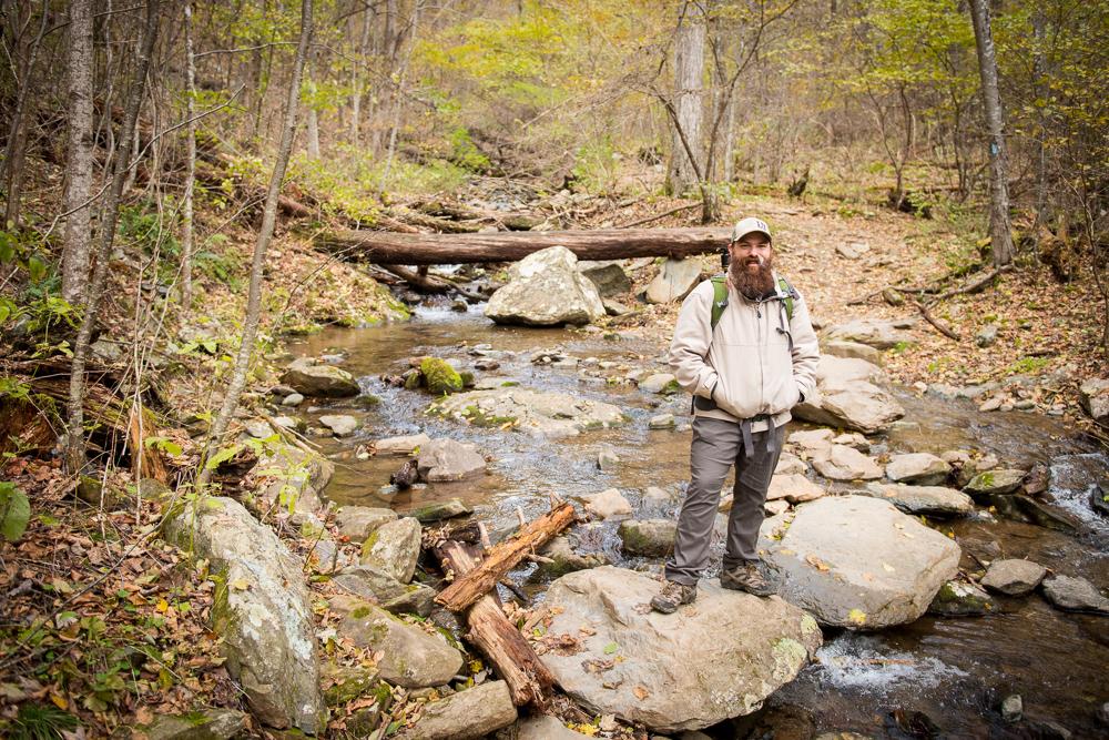 hiking (1 of 7).jpg
