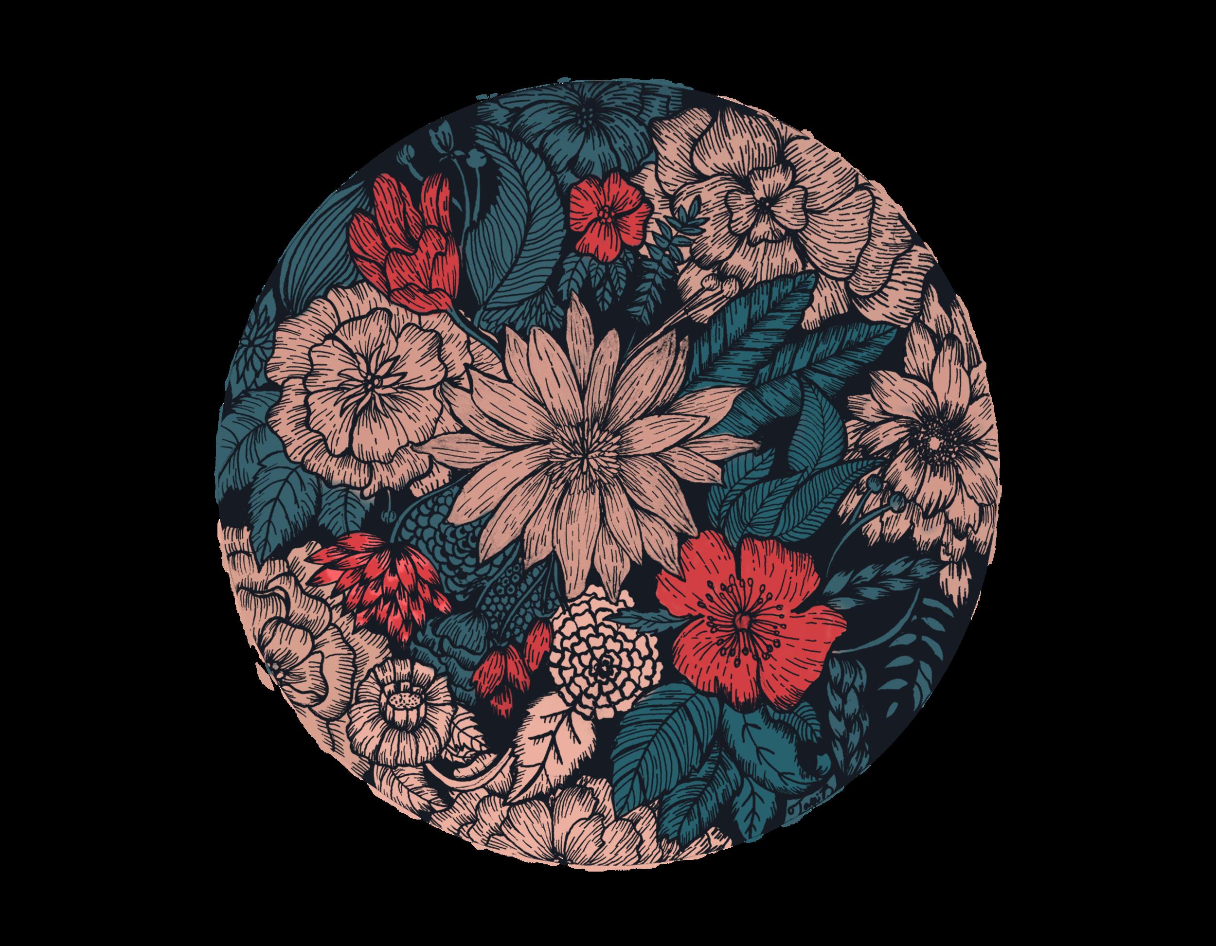 Tatiana Bailey - Designs