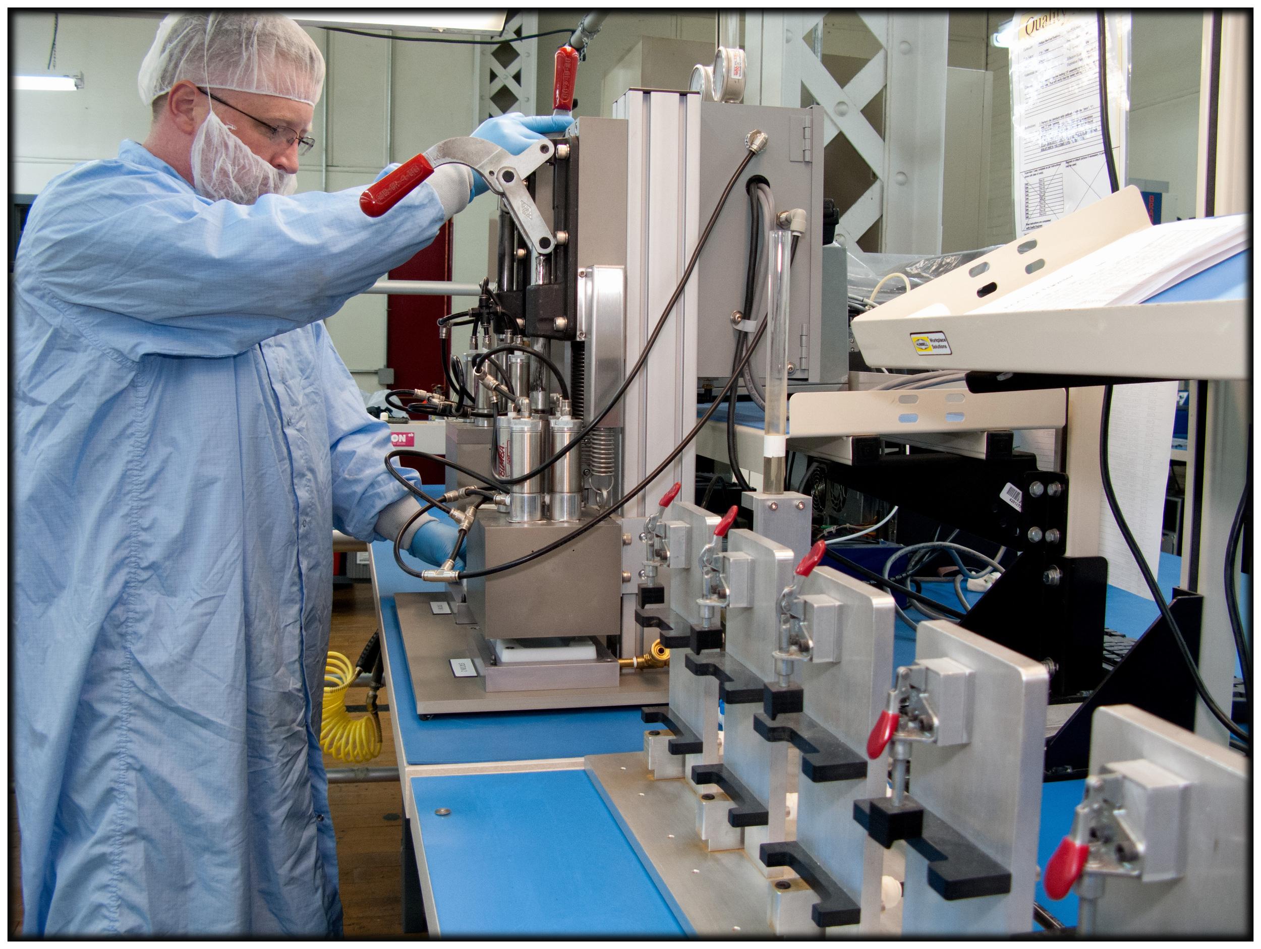 Injectronics_Technician_Assembly_Line_V1.jpg