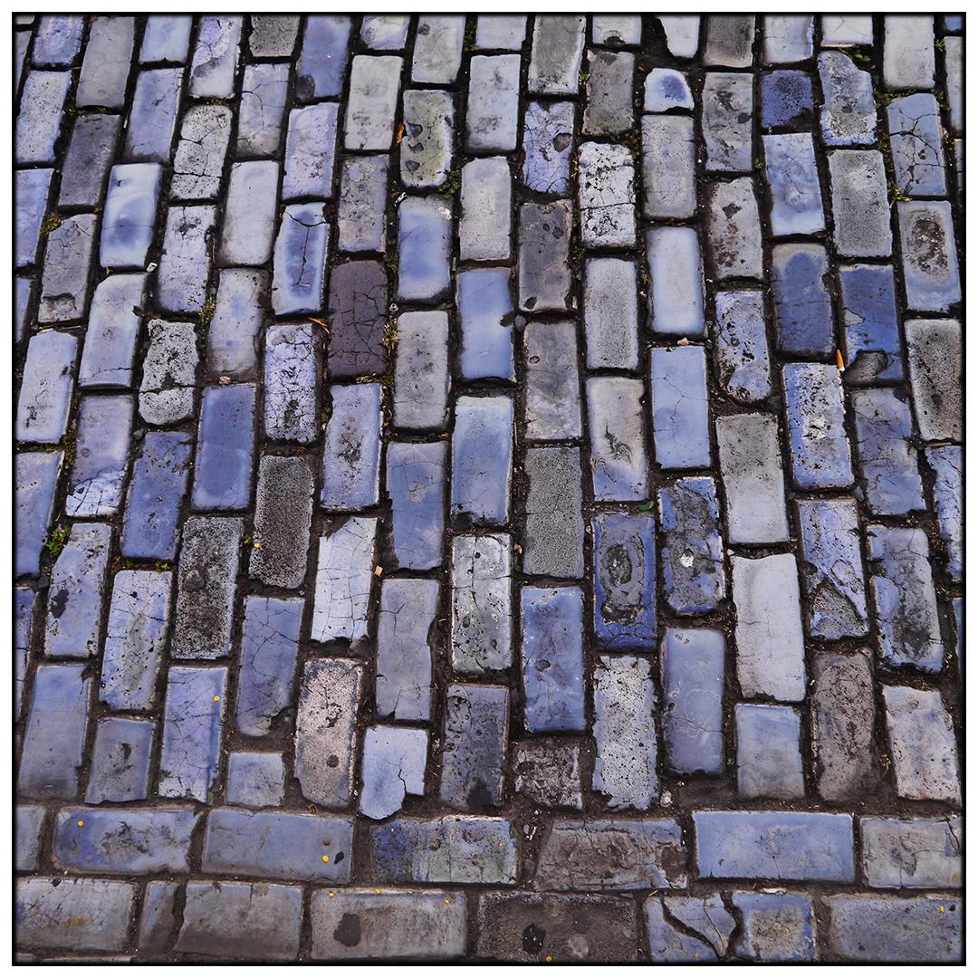 Blue_Cobblestones_Old_San_Juan_V1.jpg