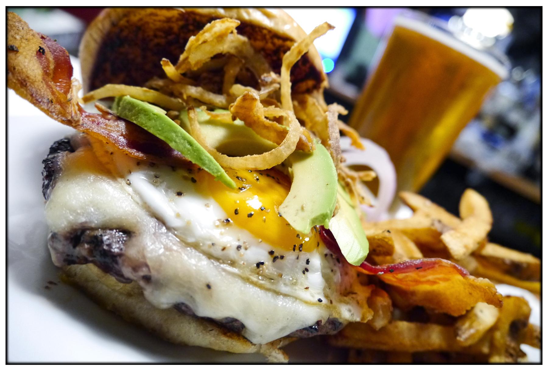 Dudleys_Burger_w_Fried_Egg_Fries_V1.jpg