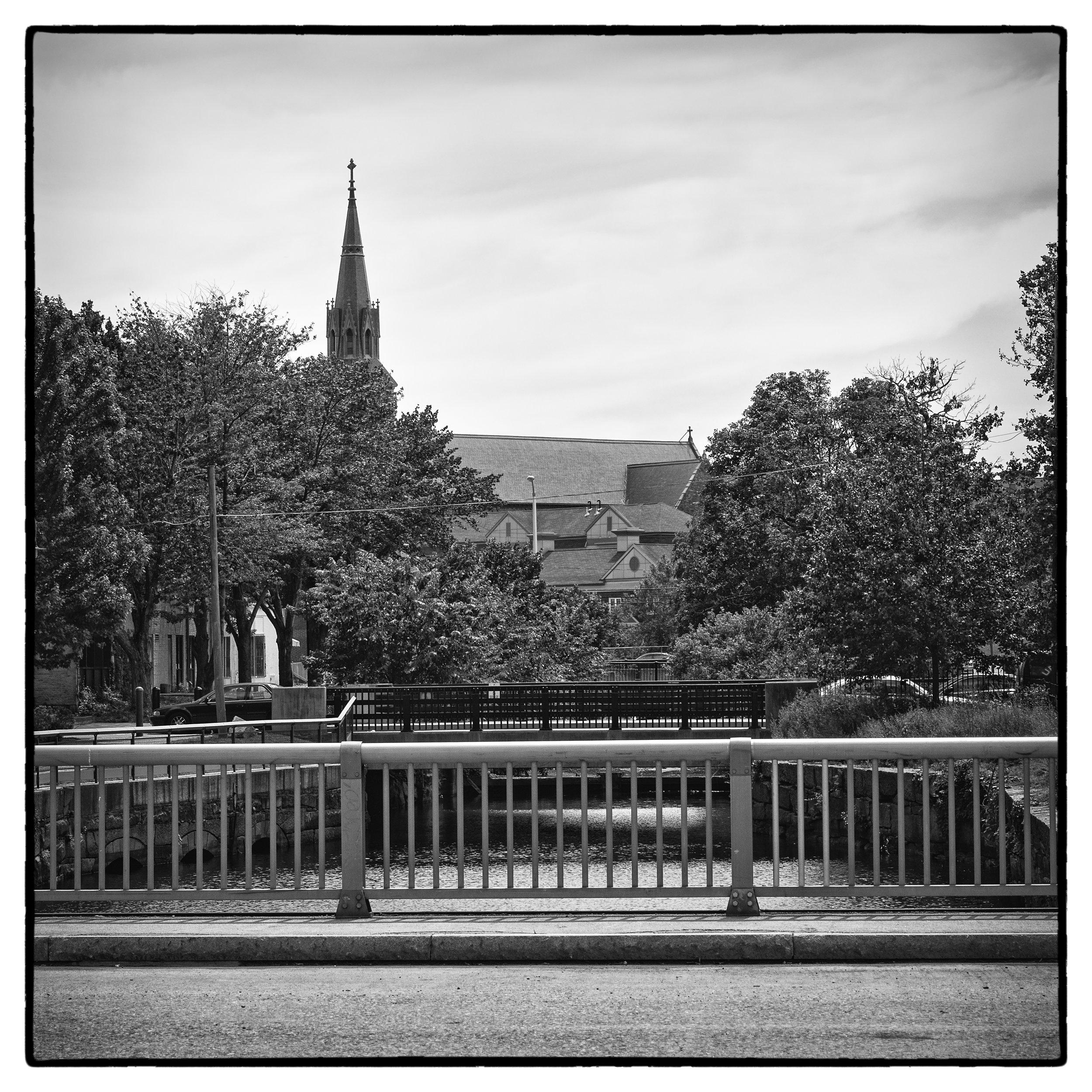 Father_Morrisette_Blvd_Bridge_V2_2016_Jeff_Caplan.jpg