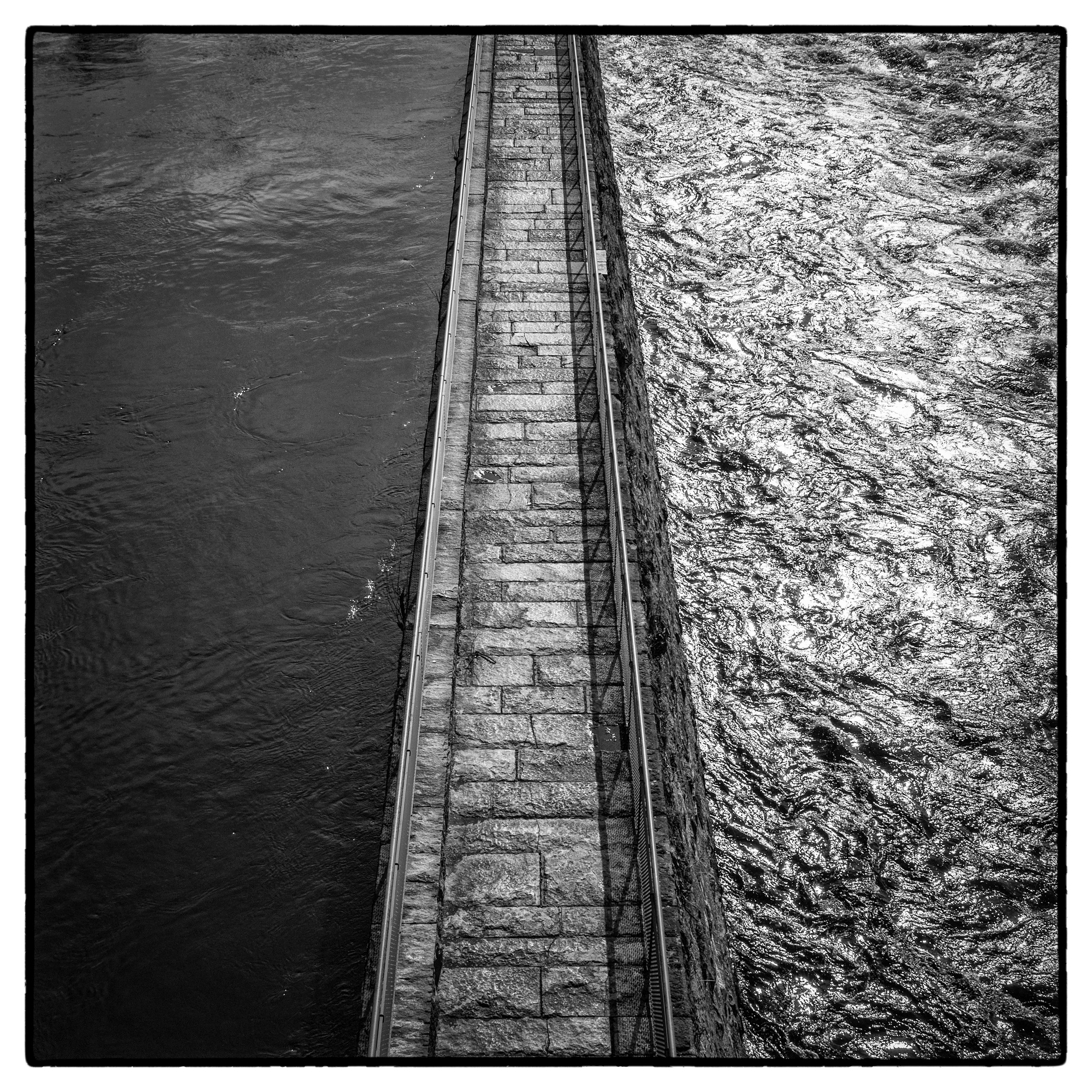 The_River_Walk_V2_2017_Jeff_Caplan.jpg