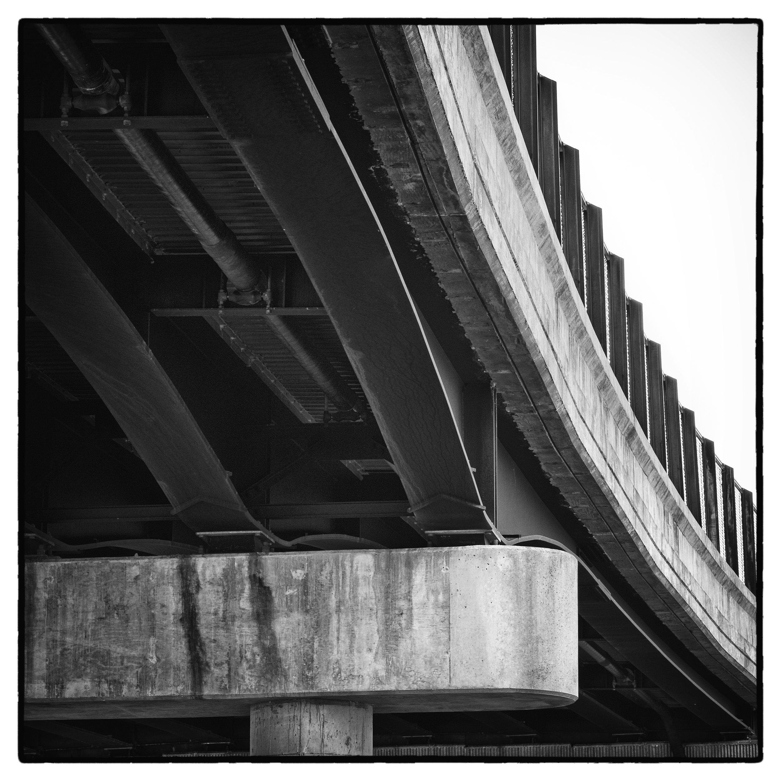 Durkin_Family_Bridge_V2_R2_2017_Jeff_Caplan.jpg