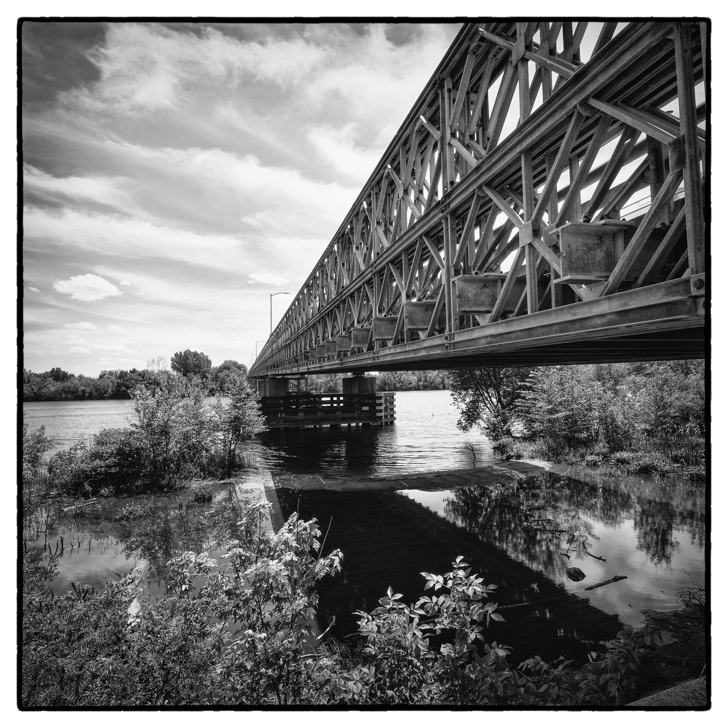Rourke_Bridge_1_V1_2017_Jeff_Caplan.jpg