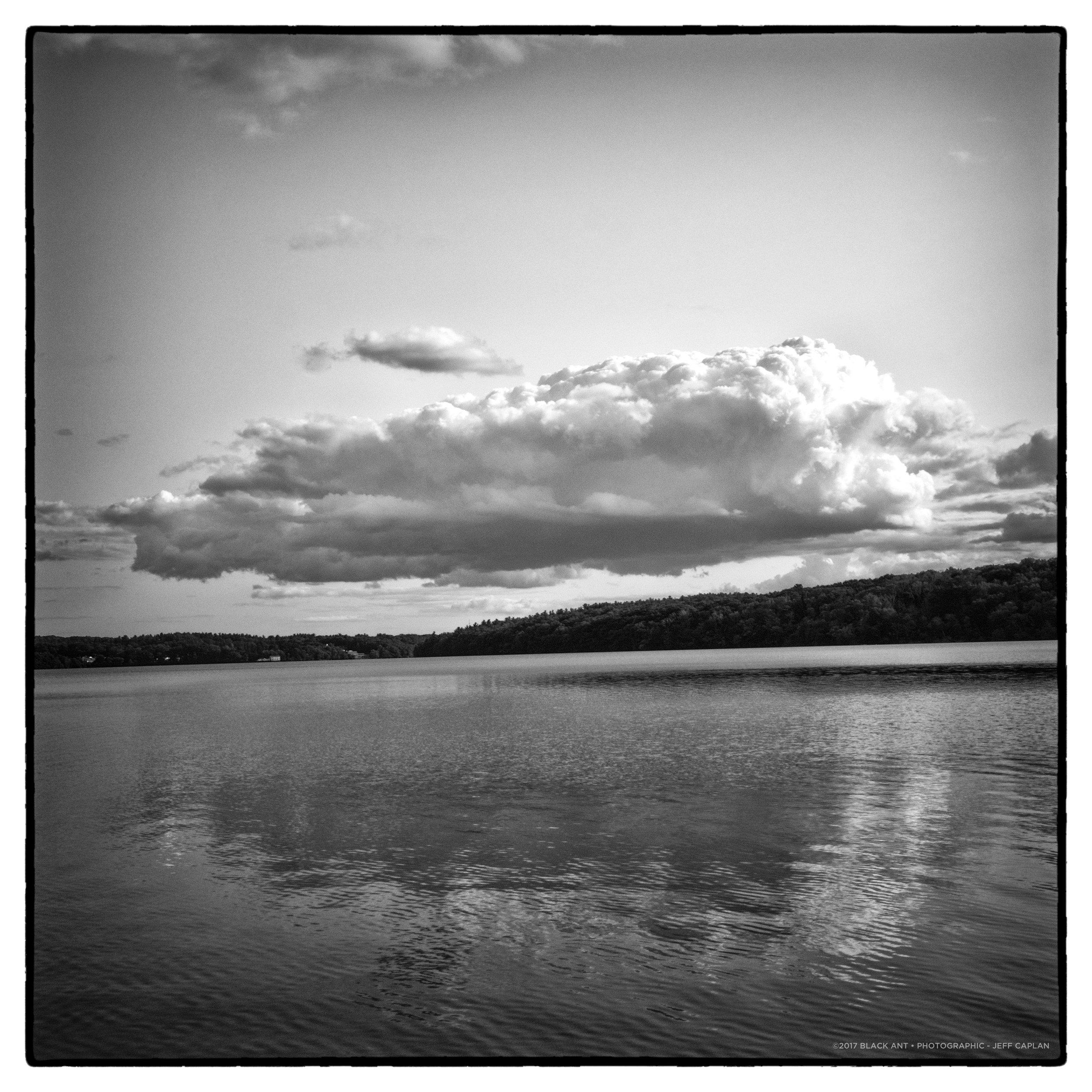Lake_Cochichewick_N_Andover_MA_Clouds.jpg