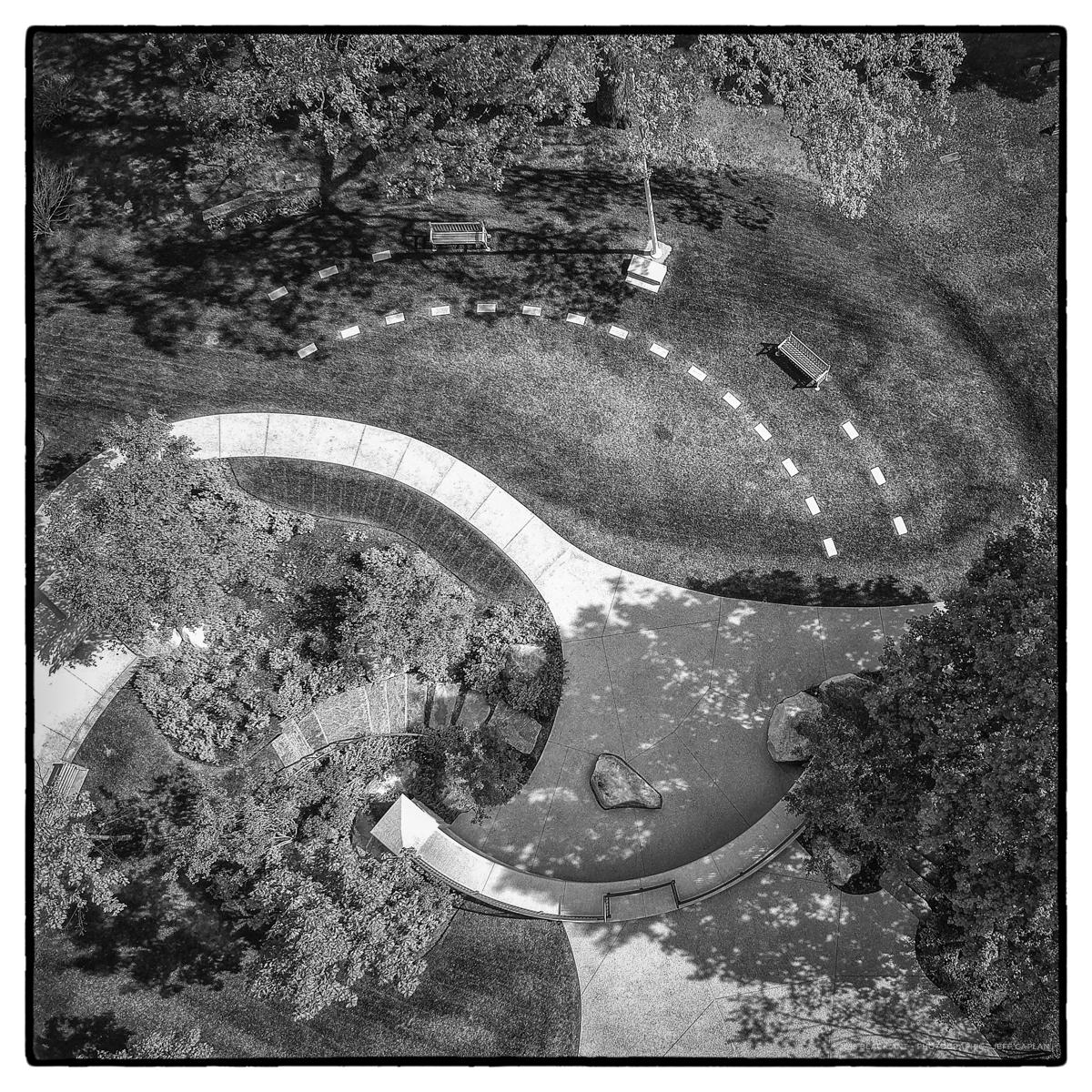 Lowell_Cemetery_Crem_Wall_Aerial_2018_Jeff_Caplan.jpg