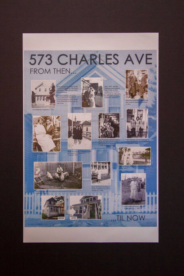 Charles Ave Project22.jpg