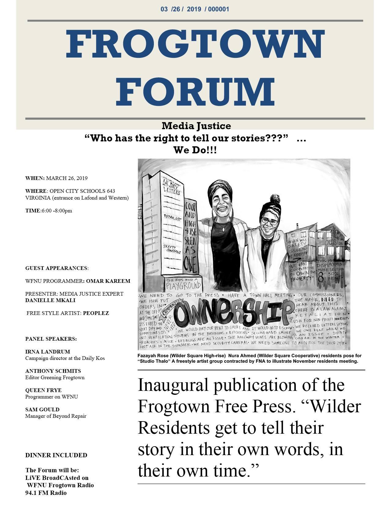 March 2019  forum flyer.jpg